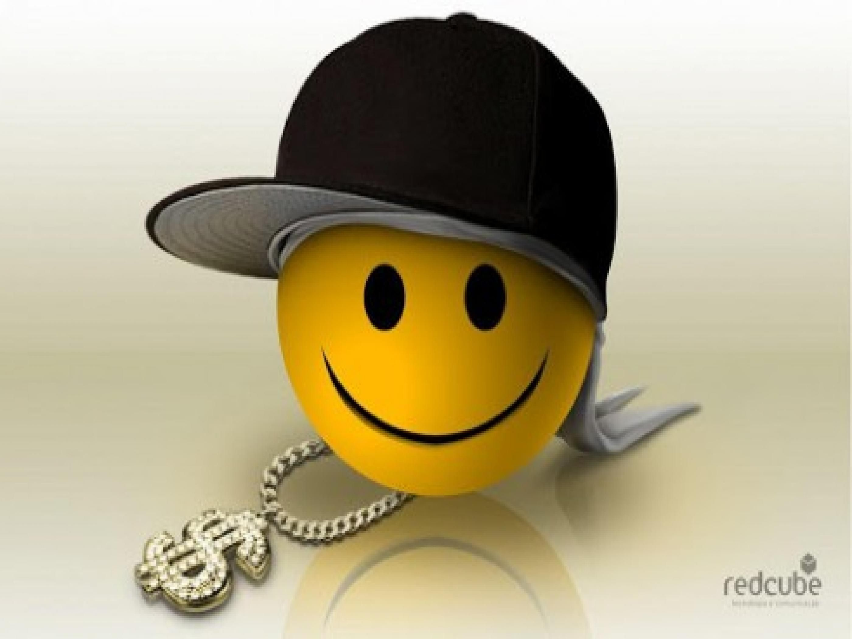 Smile Wallpapers Top Free Smile Backgrounds Wallpaperaccess