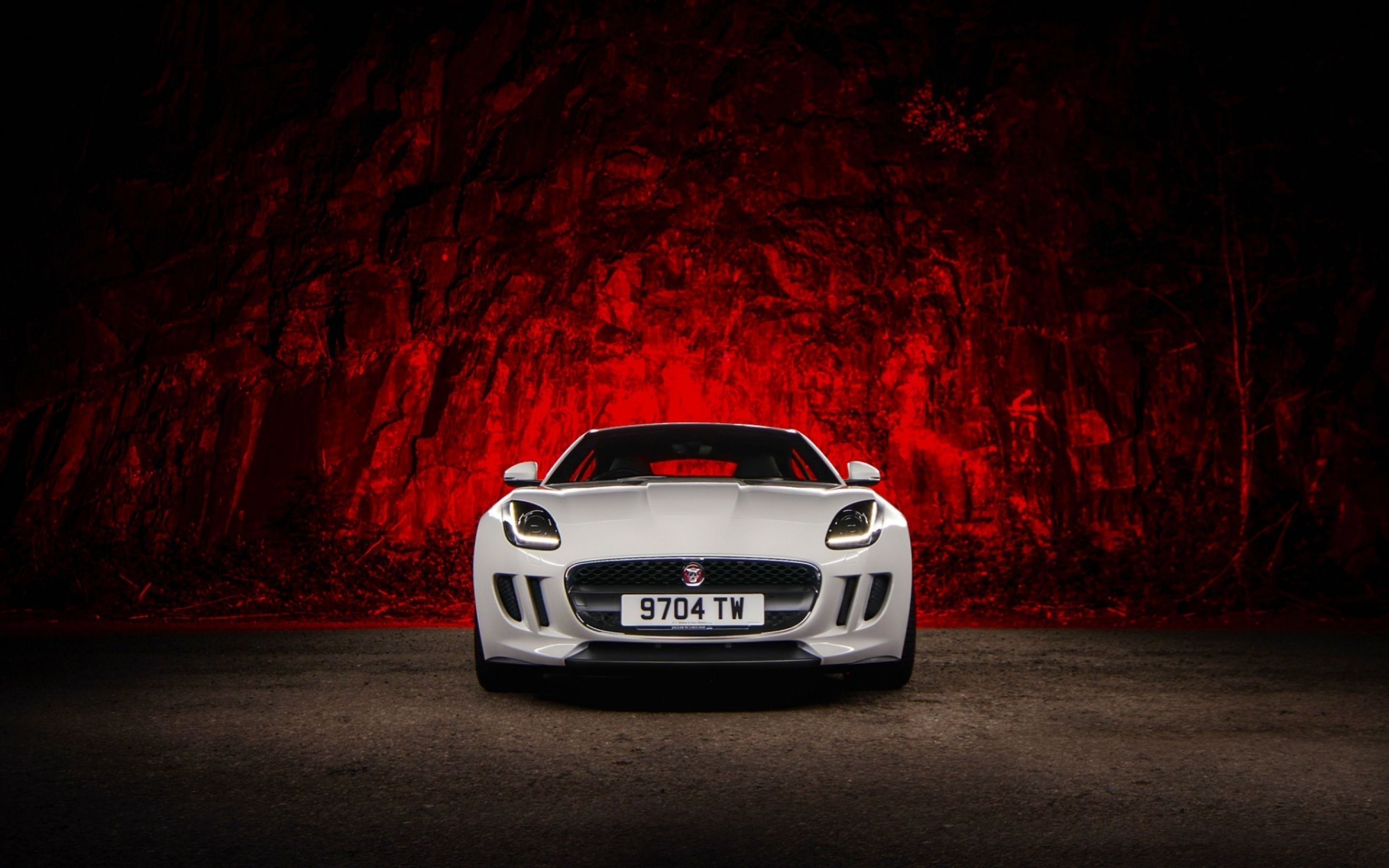 Jag Ftype 4k Wallpapers Top Free Jag Ftype 4k Backgrounds