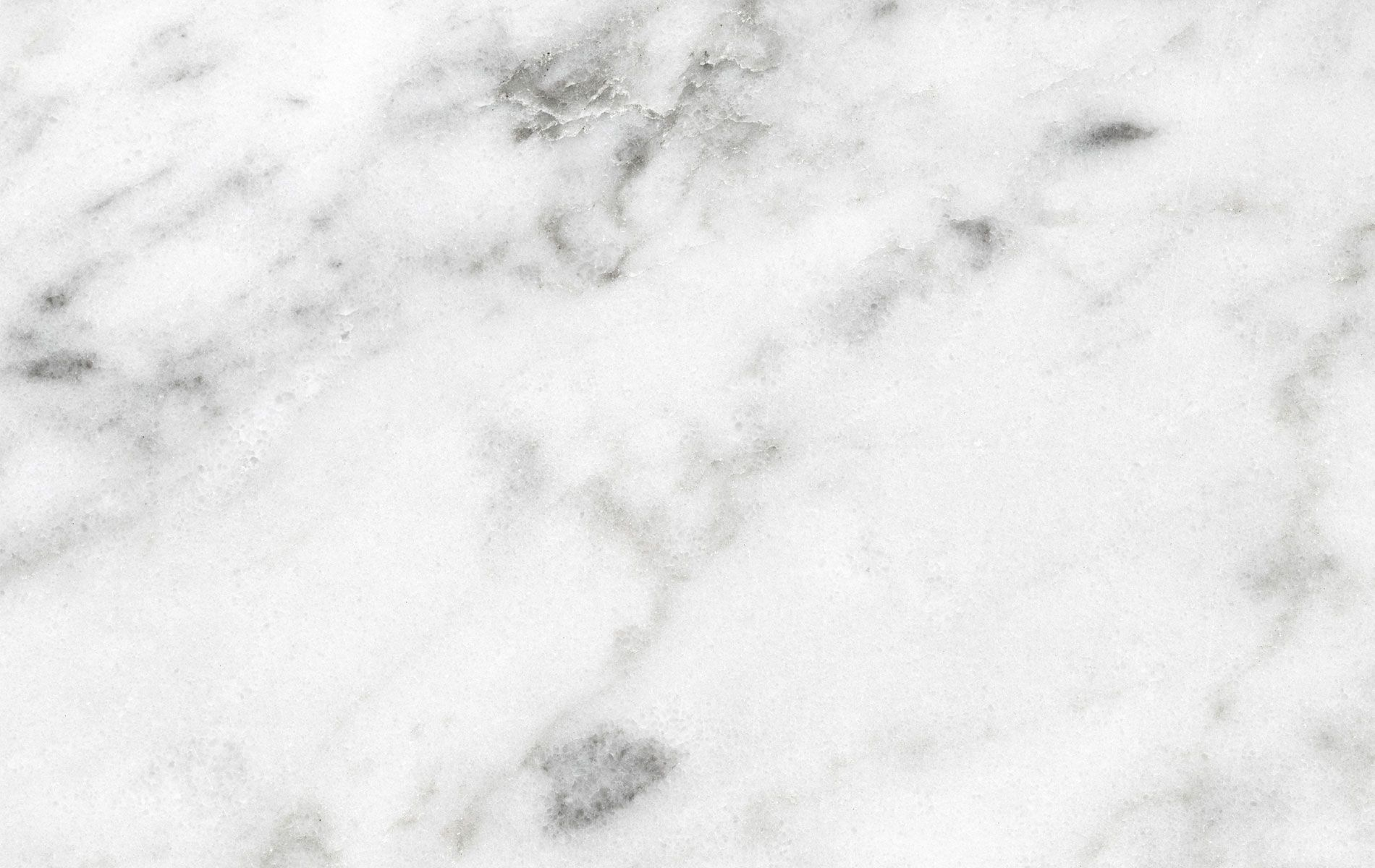 White Marble Desktop Wallpapers Top Free White Marble Desktop Backgrounds Wallpaperaccess