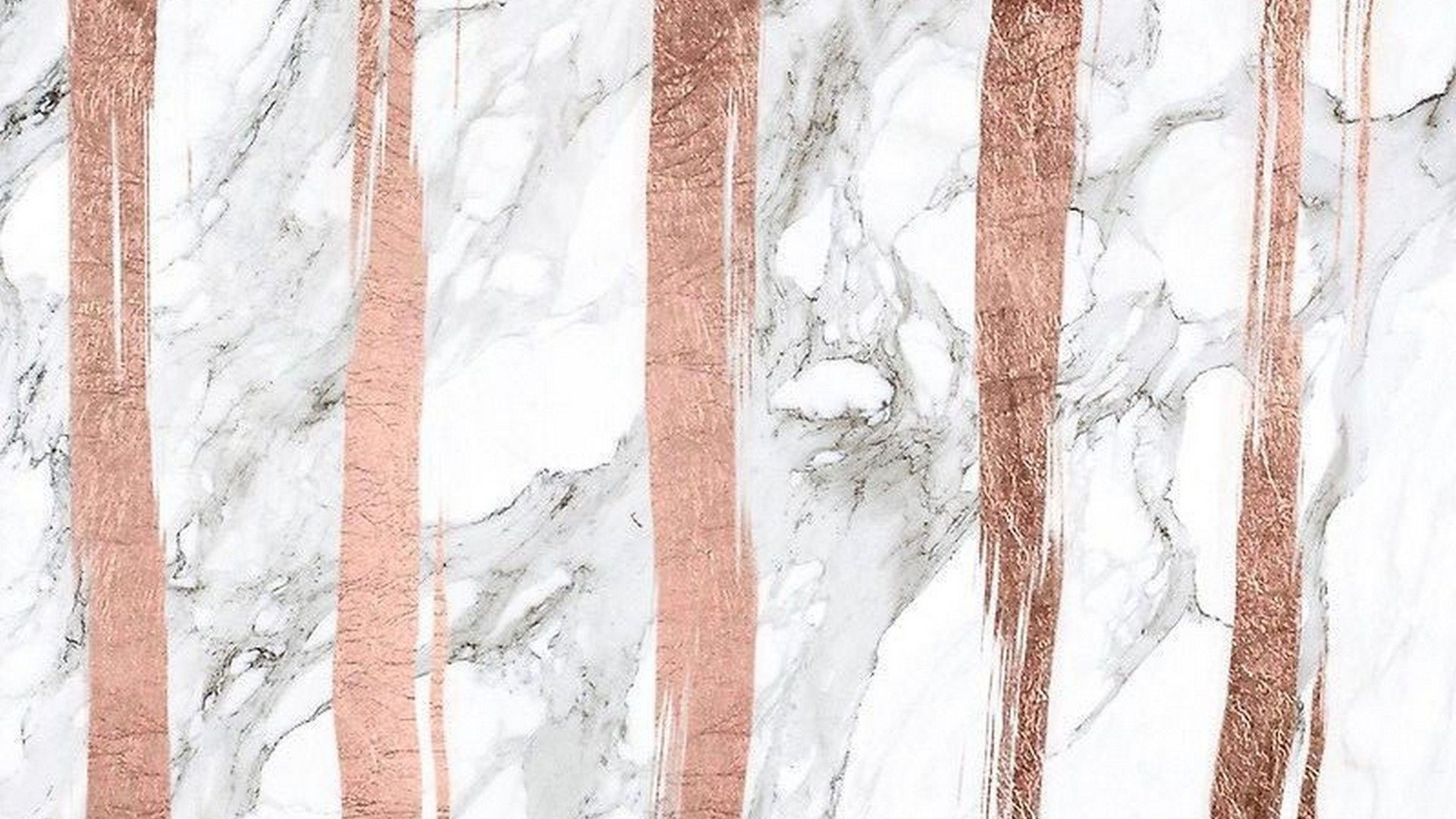 Marble Aesthetic Computer Wallpapers Top Free Marble