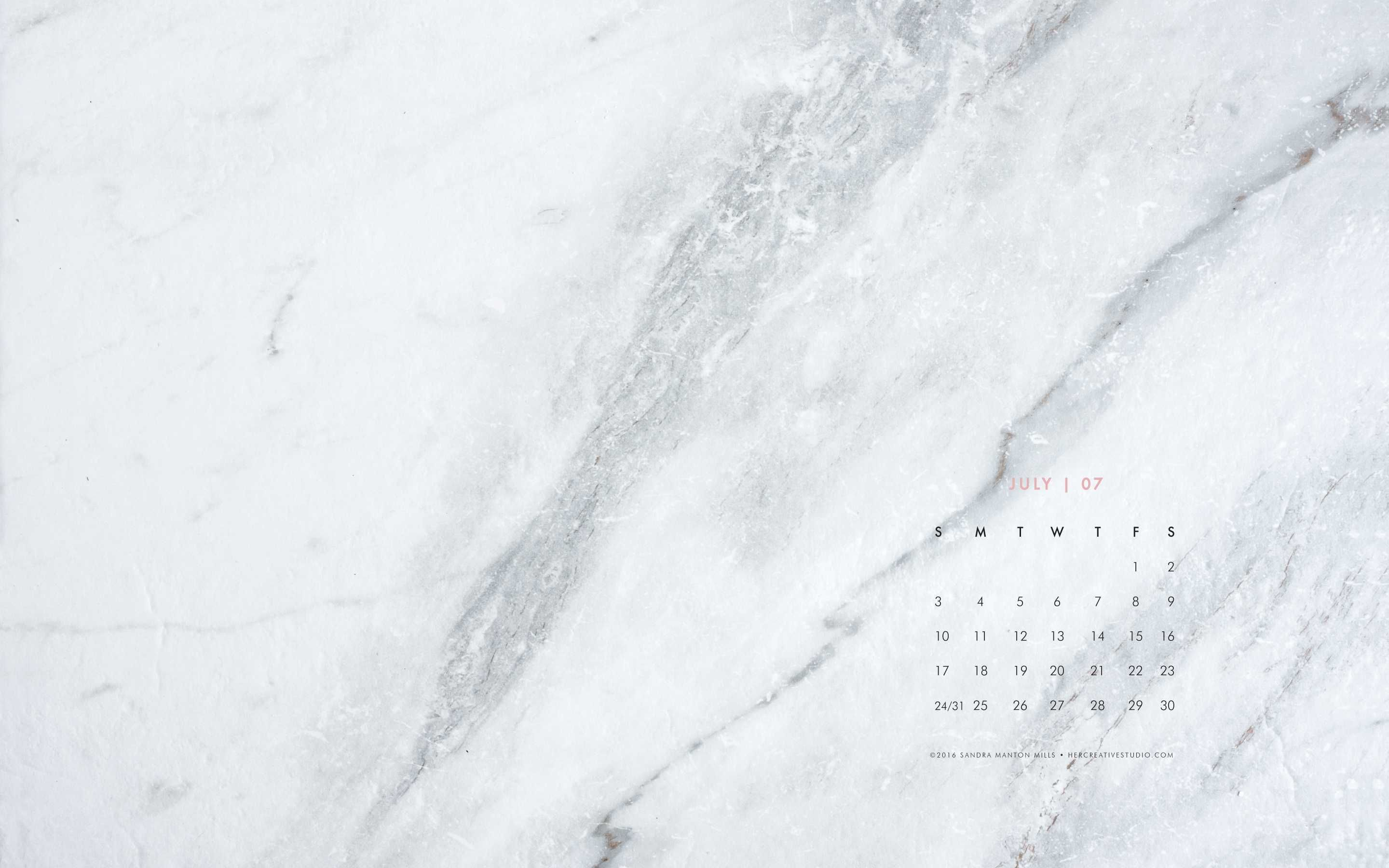 1920x1080 Marble Desktop Backgrounds For Spring The Blog Market