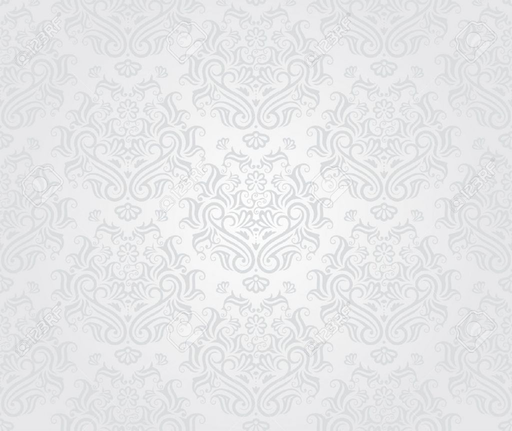 Grey Vintage Wallpapers Top Free Grey Vintage Backgrounds