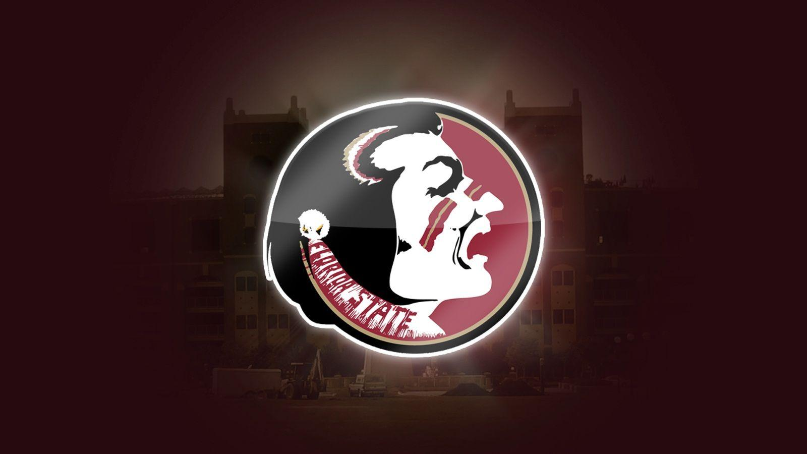Fsu Wallpapers Top Free Fsu Backgrounds Wallpaperaccess
