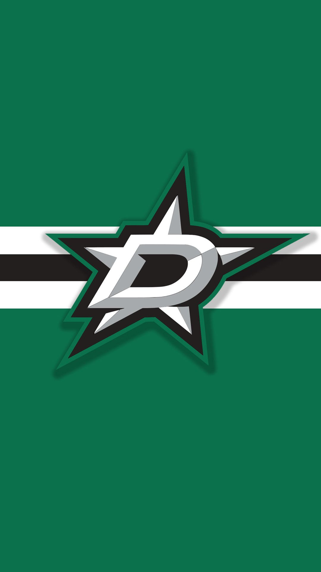 Dallas Stars Wallpapers Top Free Dallas Stars Backgrounds Wallpaperaccess