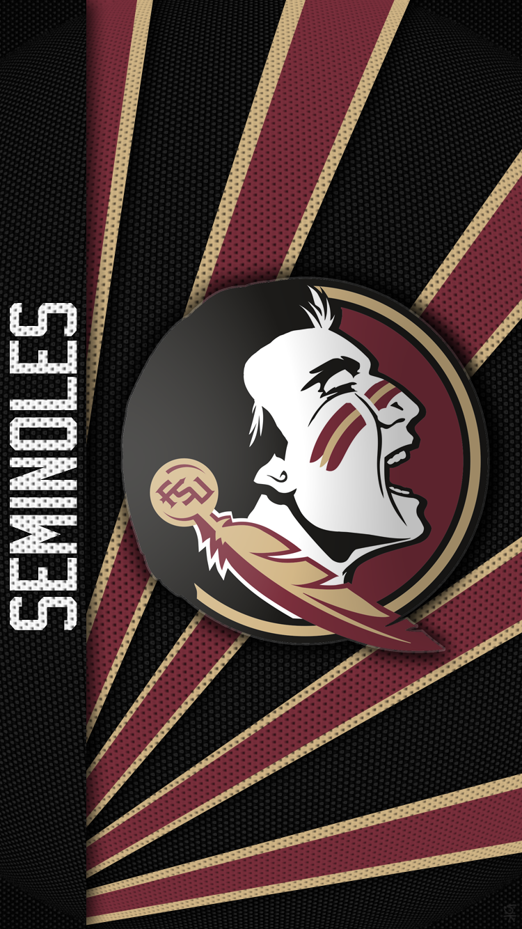 Florida State Seminoles Wallpapers Top Free Florida State