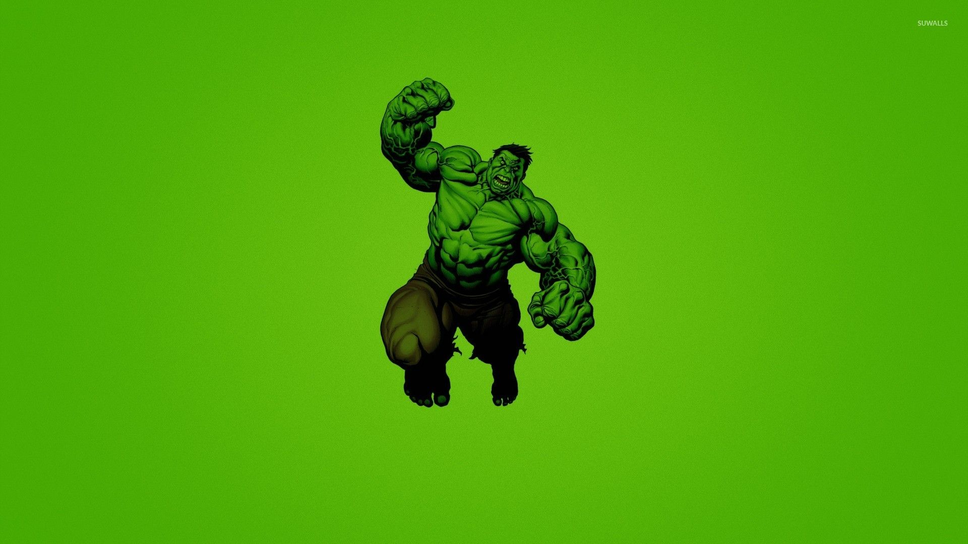 Hulk Wallpapers Top Free Hulk Backgrounds Wallpaperaccess