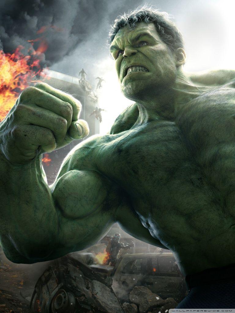 Hulk Ipad Wallpapers Top Free Hulk Ipad Backgrounds