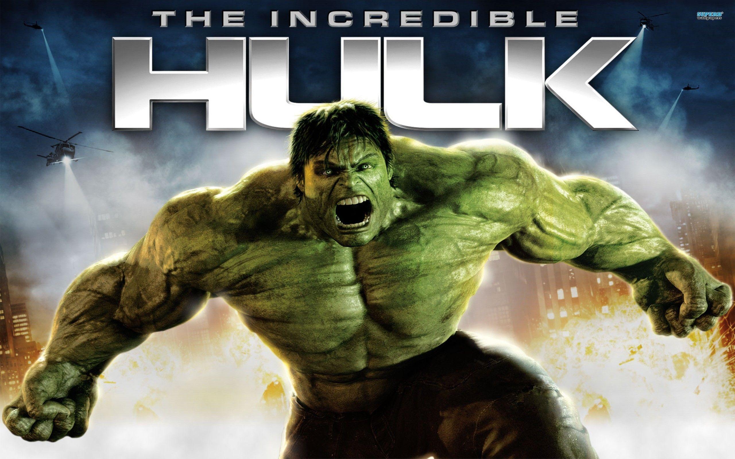 Hulk Wallpapers Top Free Hulk Backgrounds Wallpaperaccess