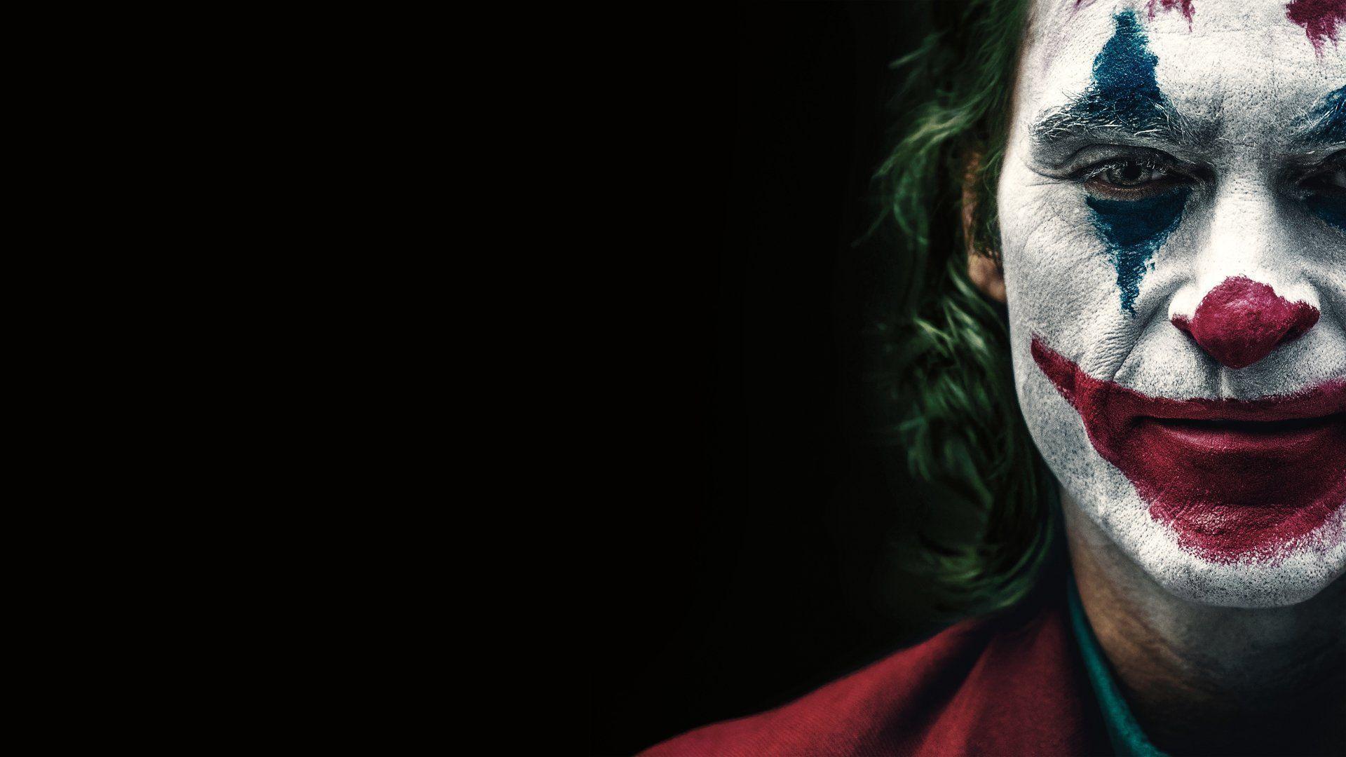 Joker 2k Wallpapers Top Free Joker 2k Backgrounds Wallpaperaccess