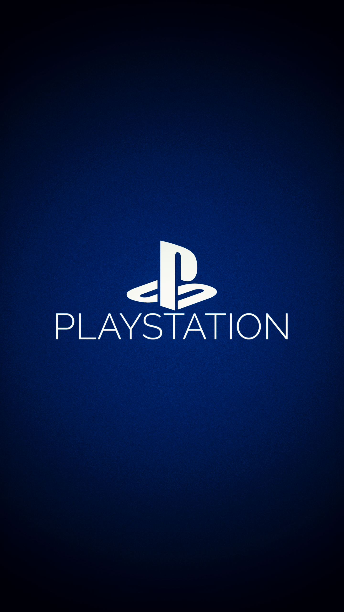 Playstation Phone Wallpapers Top Free Playstation Phone Backgrounds Wallpaperaccess