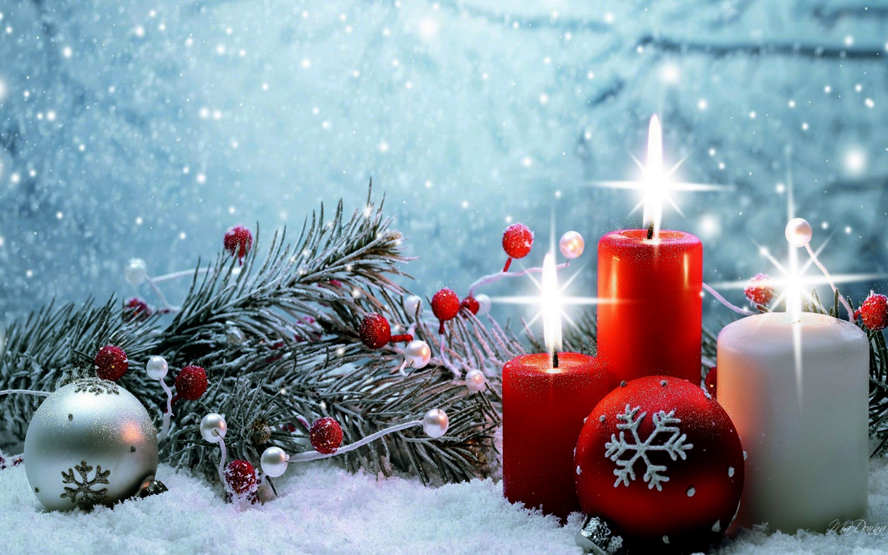 White Christmas Wallpapers Top Free White Christmas Backgrounds Wallpaperaccess