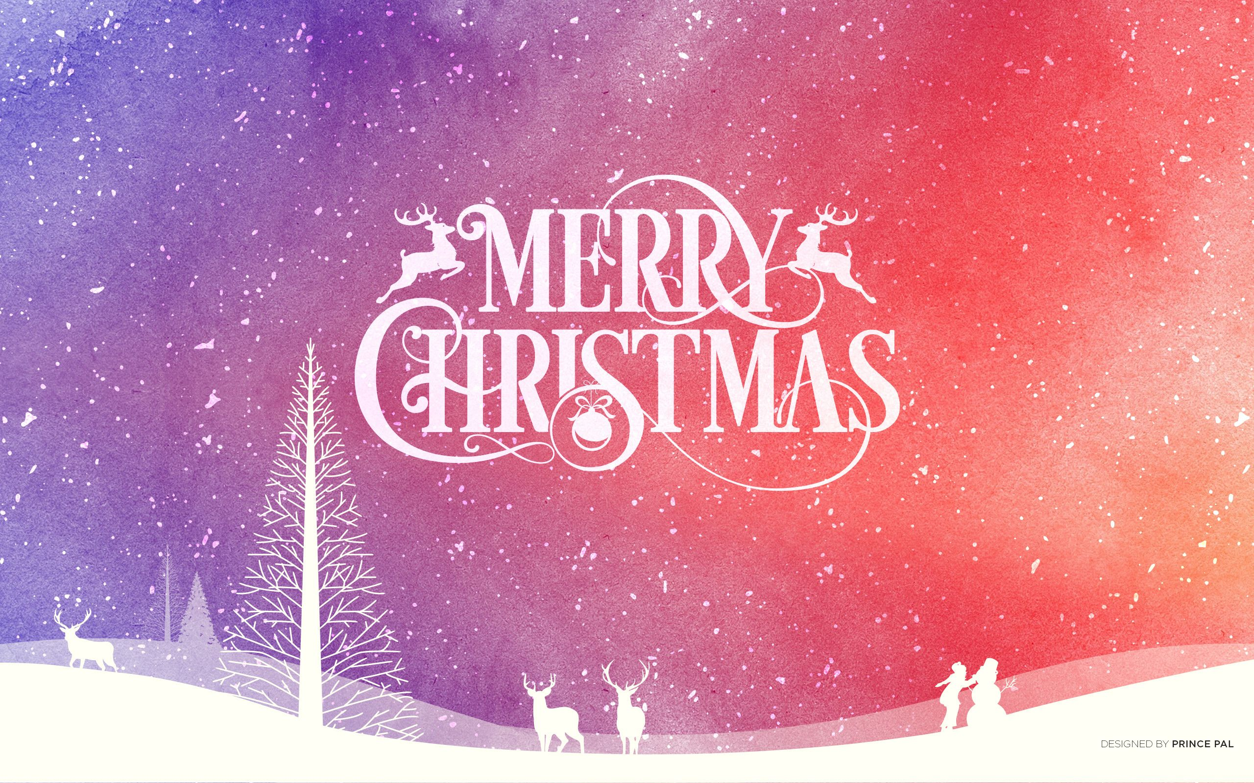 pink christmas wallpapers top free pink christmas backgrounds wallpaperaccess pink christmas wallpapers top free