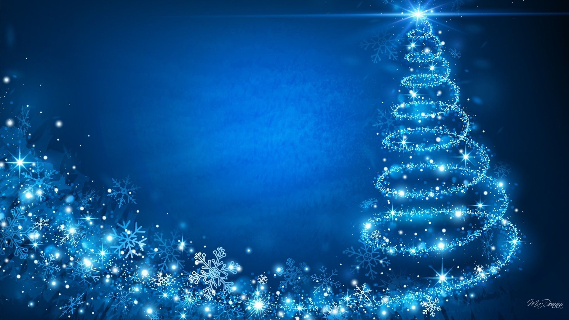 blue christmas wallpapers top free blue christmas backgrounds wallpaperaccess blue christmas wallpapers top free