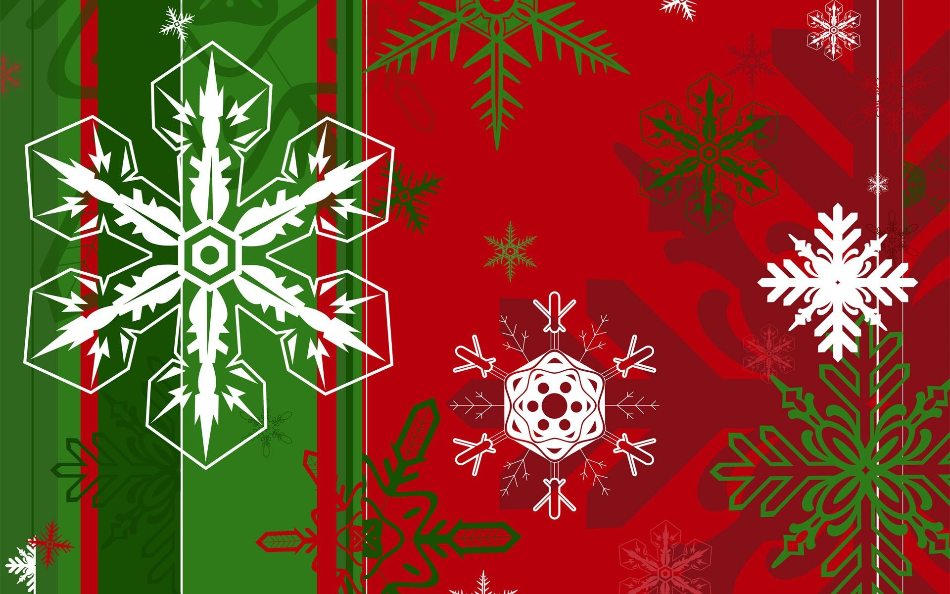 Green Christmas Wallpapers Top Free Green Christmas Backgrounds