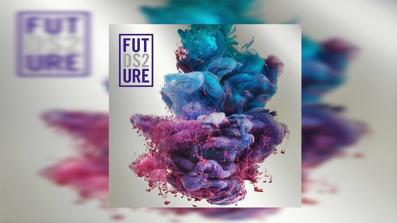 Ds2 Future Wallpapers Top Free Ds2 Future Backgrounds