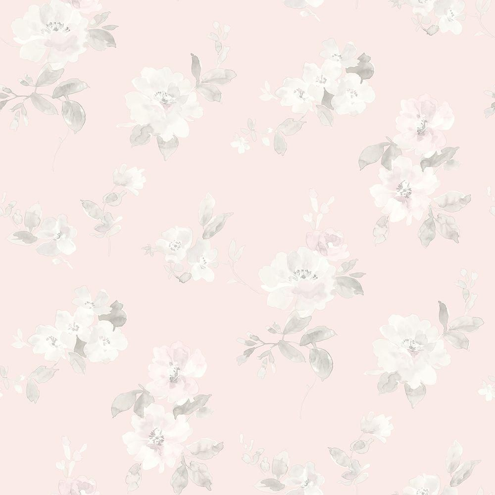 Pale Pink Wallpapers Top Free Pale Pink Backgrounds