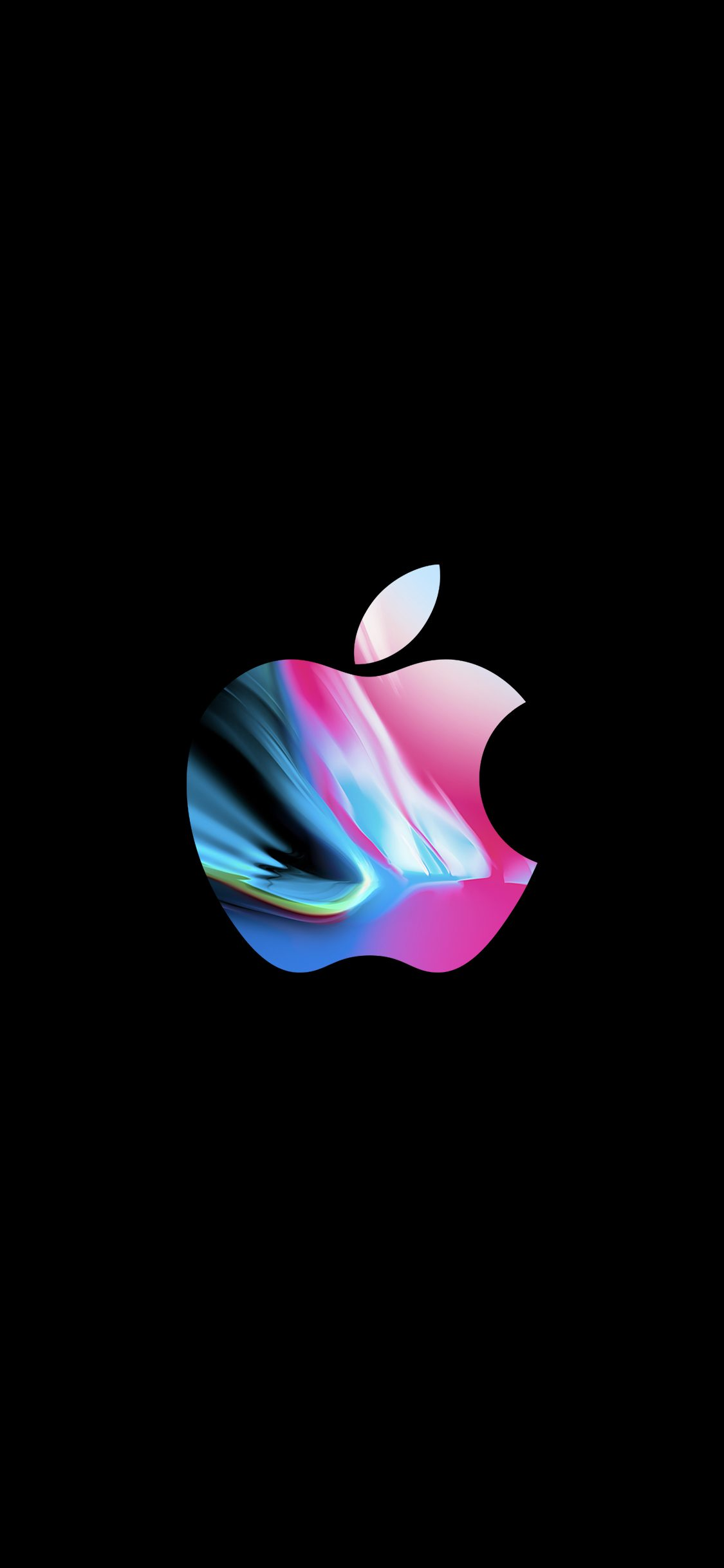 Iphone X Logo Wallpapers Top Free Iphone X Logo