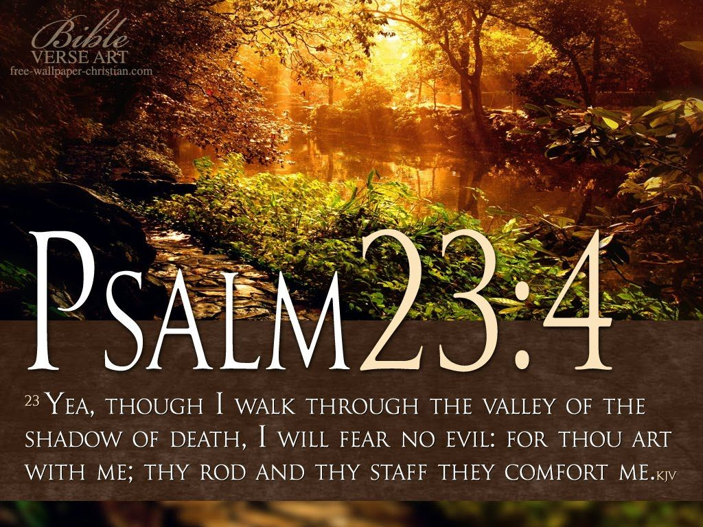 Bible Verse Art Wallpapers - Top Free Bible Verse Art Backgrounds