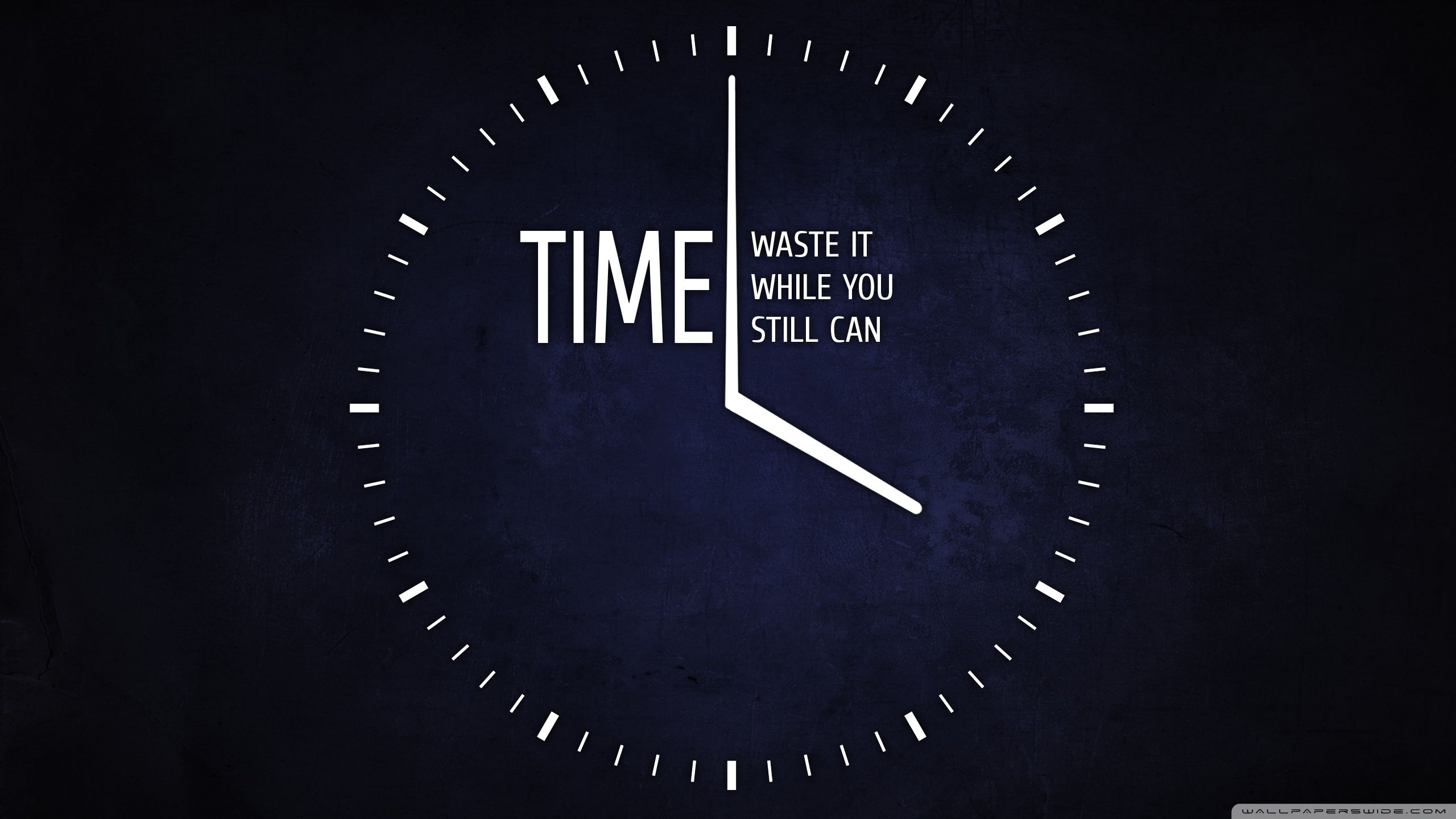 Time Wallpapers Top Free Time Backgrounds Wallpaperaccess