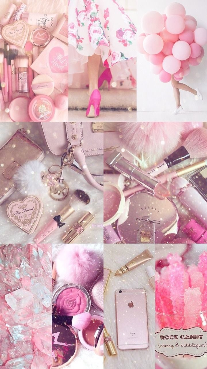 Cute Collage Wallpapers Top Free Cute Collage Backgrounds
