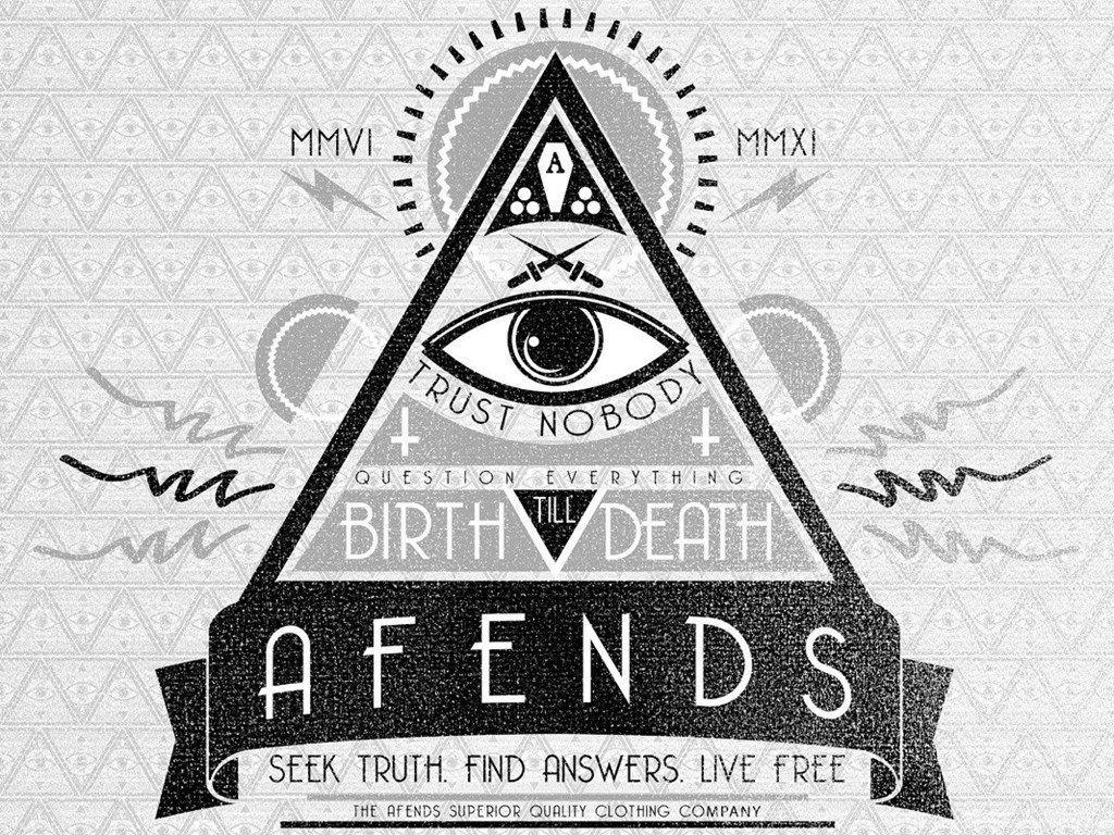 1920x1080 illuminati ...