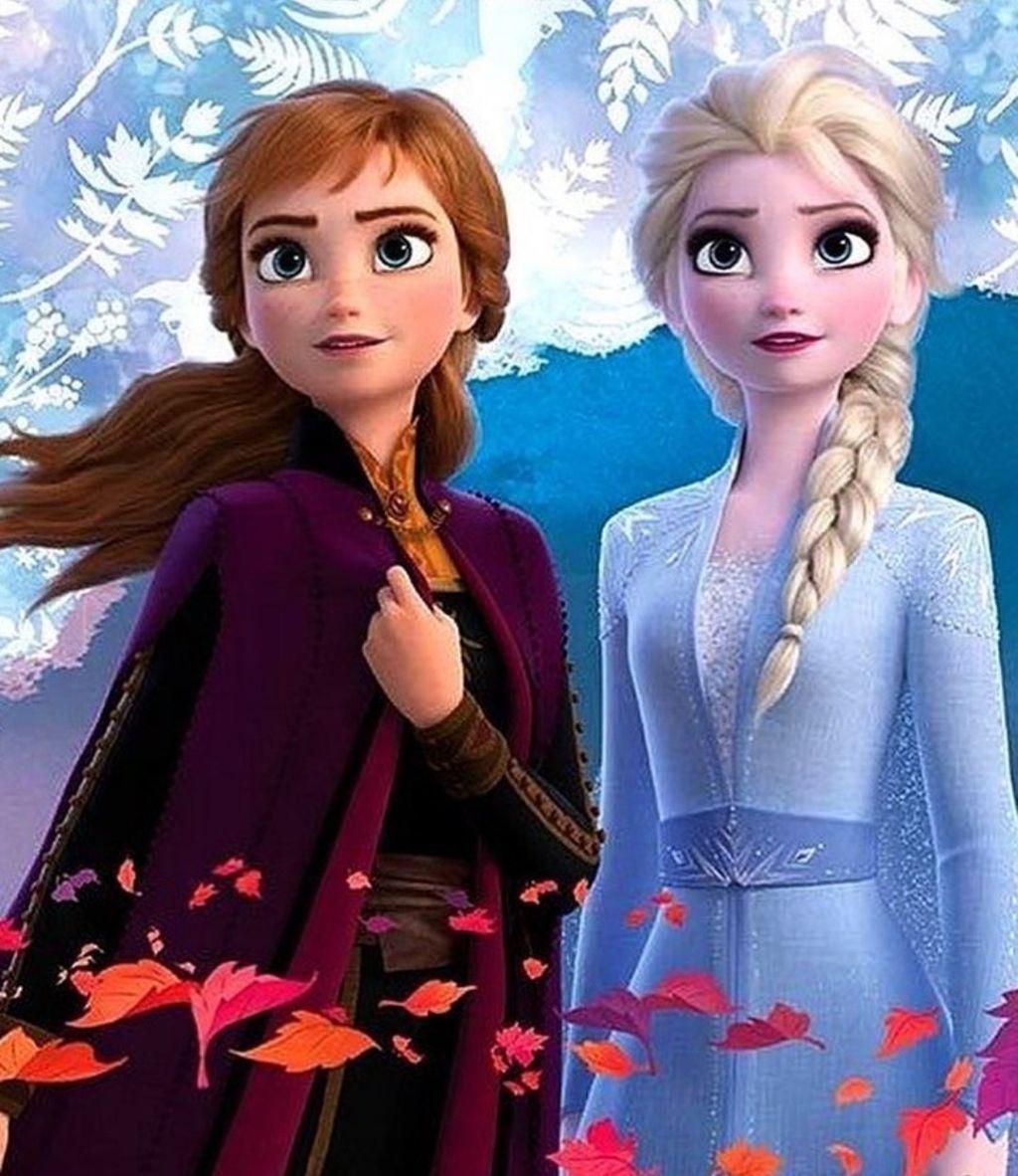 Frozen 2 Wallpapers , Top Free Frozen 2 Backgrounds