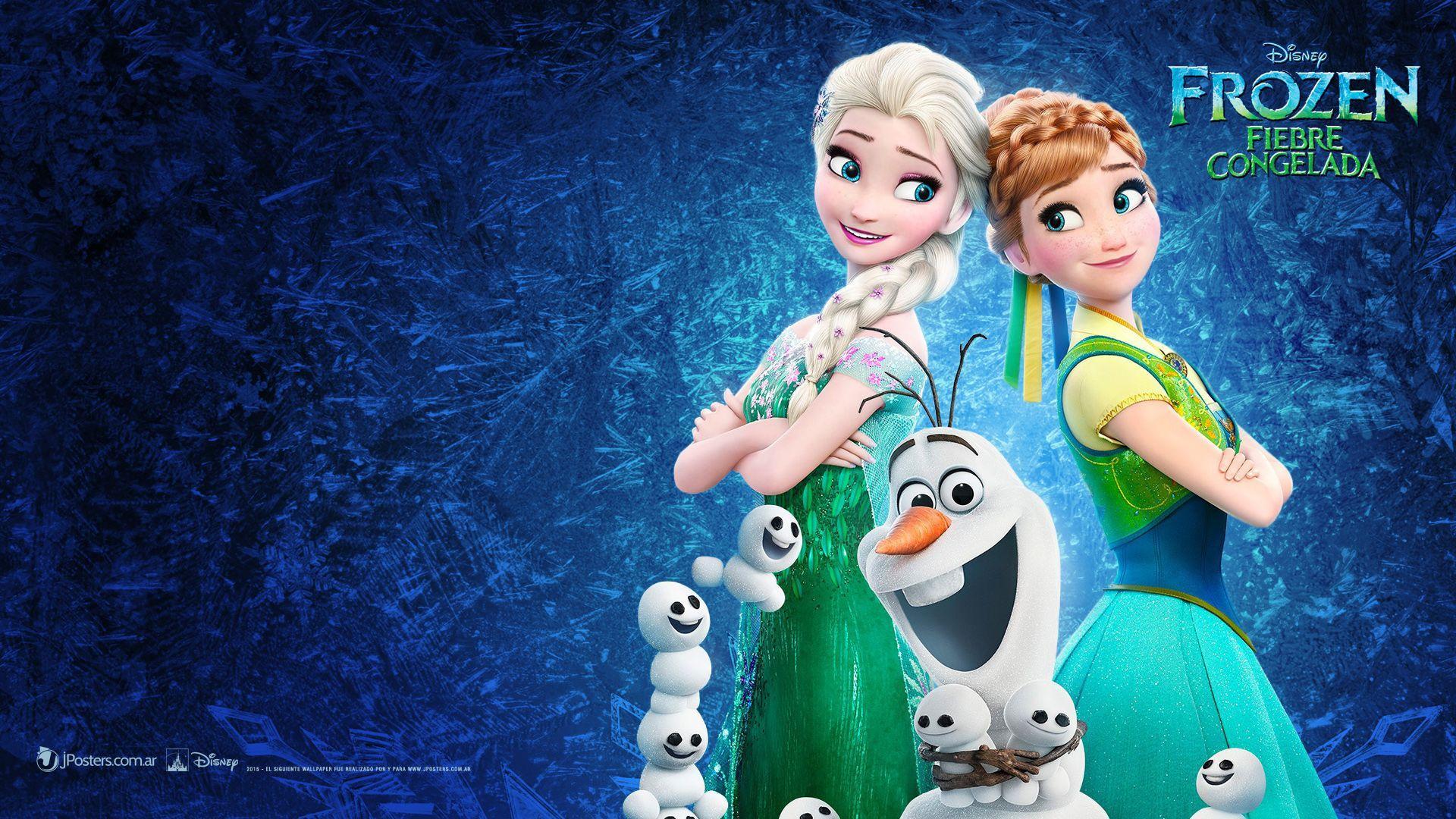 Frozen 2 Wallpapers Top Free Frozen 2 Backgrounds