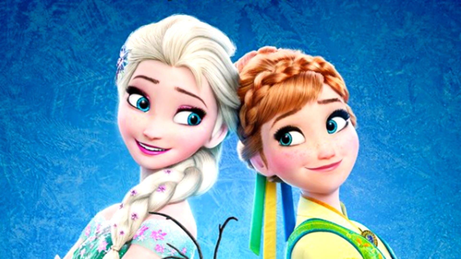 Frozen 2 Wallpapers Top Free Frozen 2 Backgrounds Wallpaperaccess