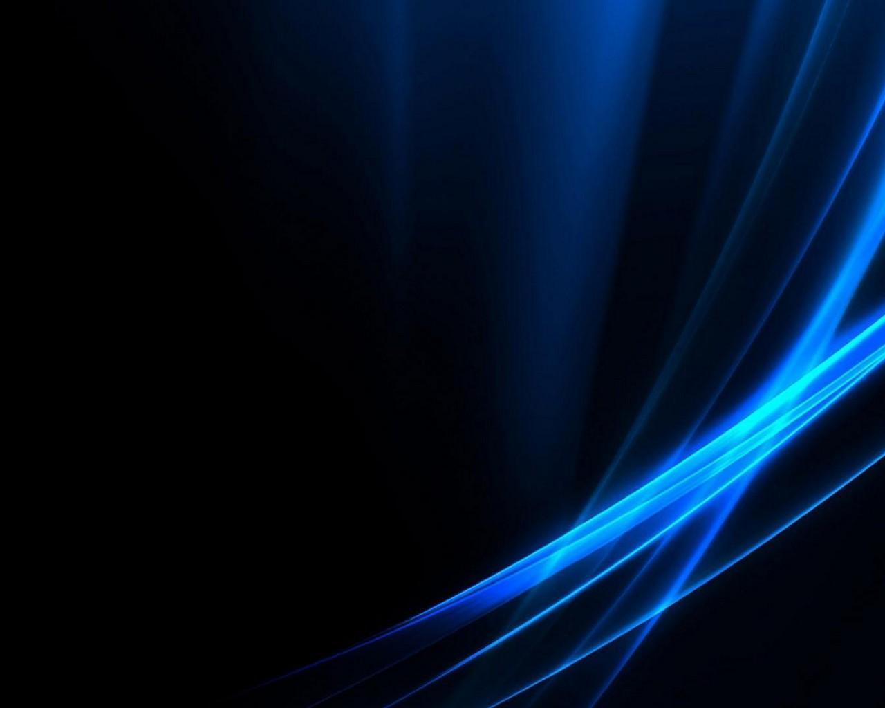 1280x1024 Hình nền chuyển động Hình nền Super AMOLED HD Chủ đề