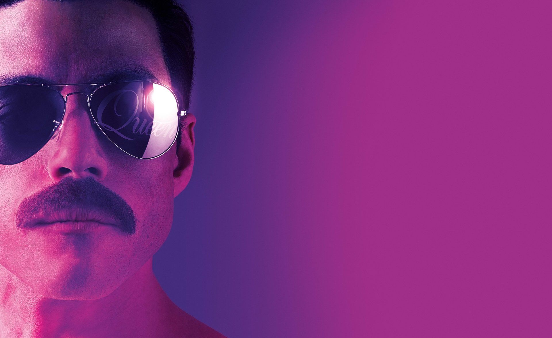 Bohemian Rhapsody Wallpapers Top Free