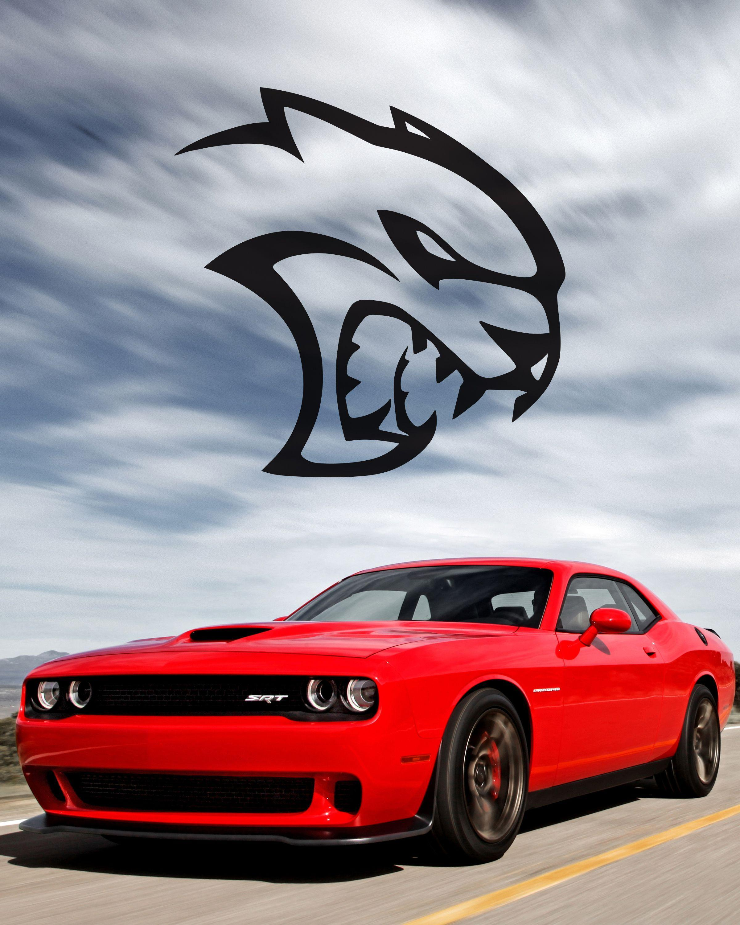 Hellcat Wallpapers Top Free Hellcat Backgrounds Wallpaperaccess