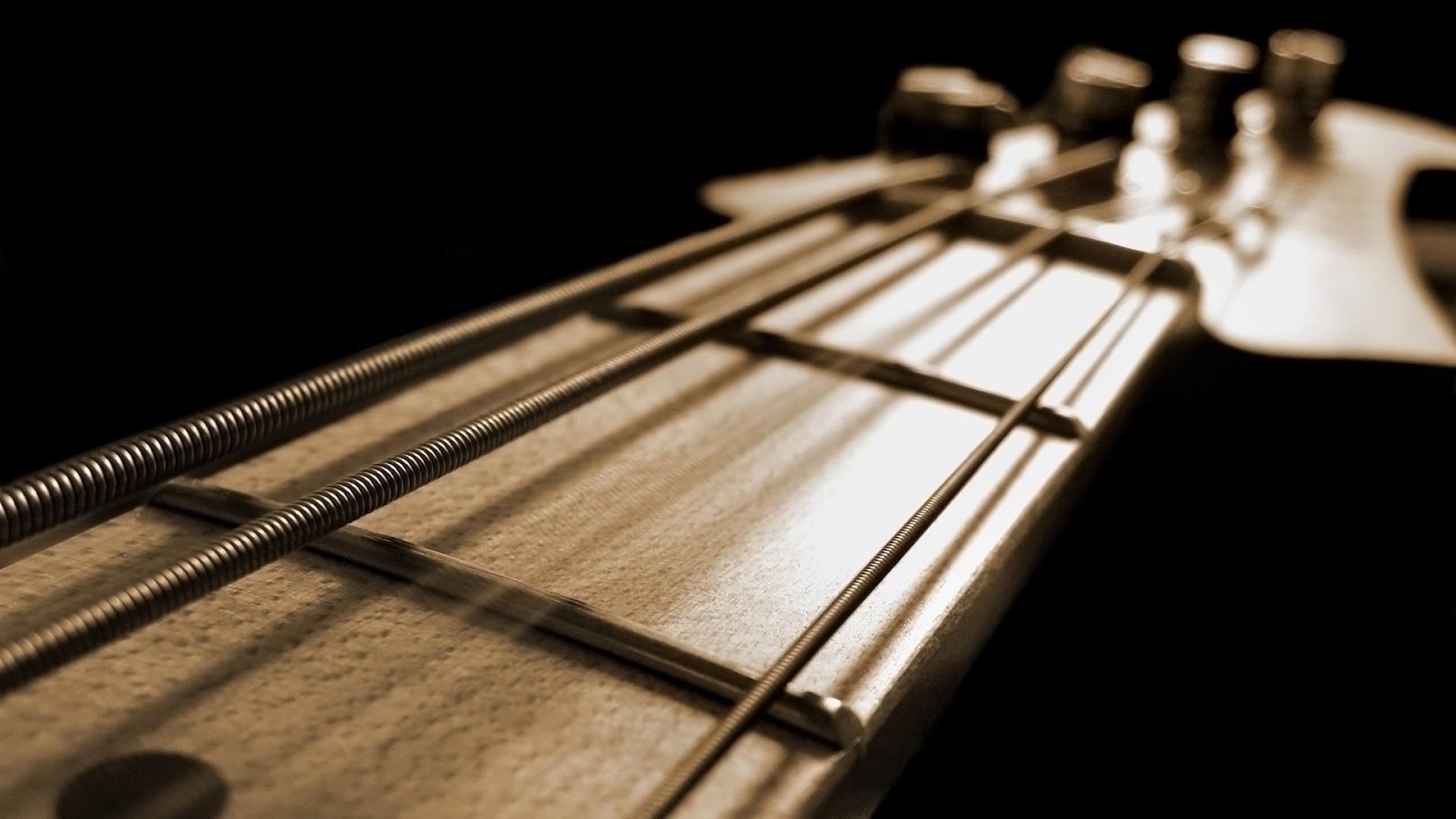 Bass Guitar Wallpapers Top Free Bass Guitar Backgrounds Wallpaperaccess