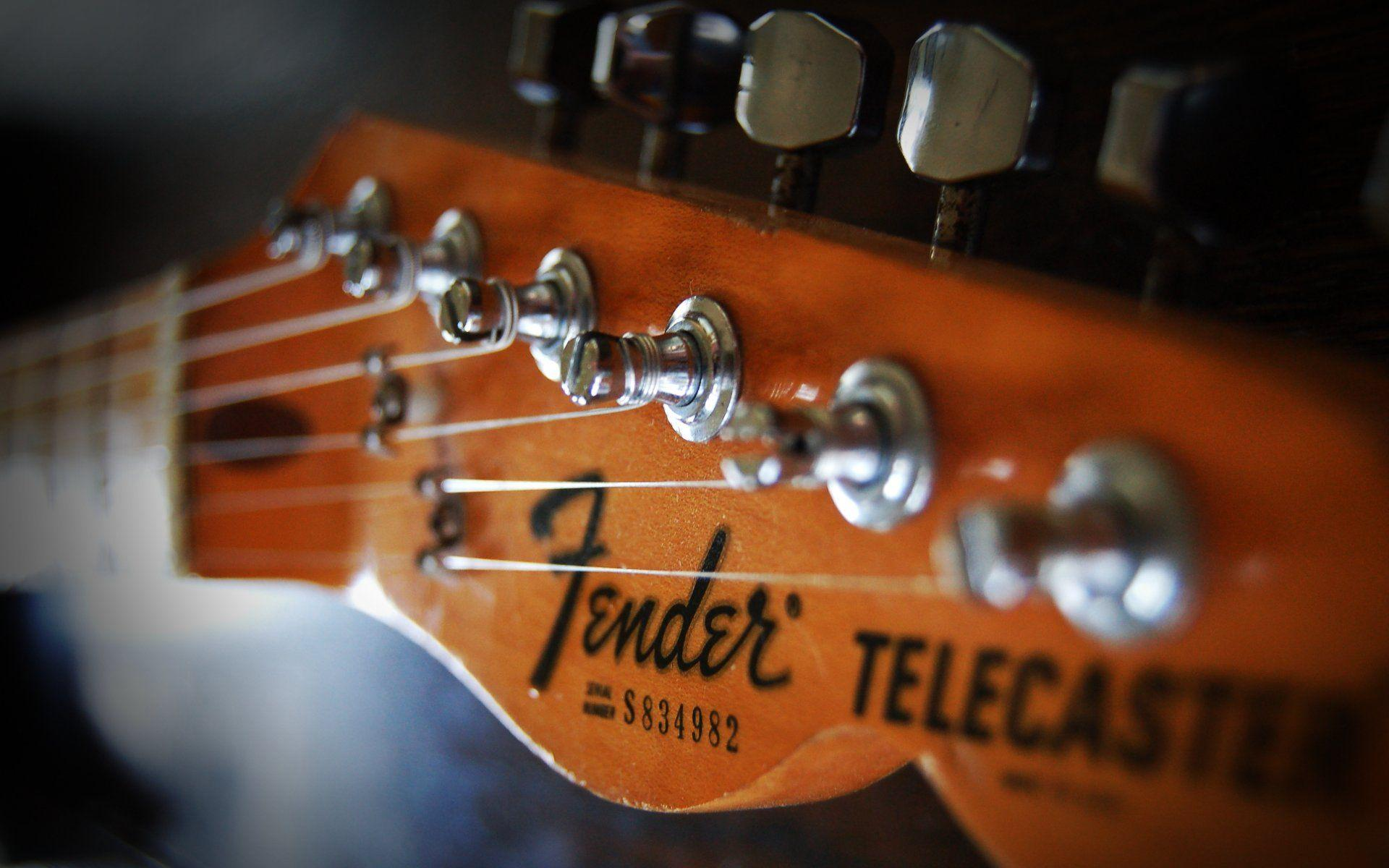 Fender Guitar Wallpapers Top Free Fender Guitar