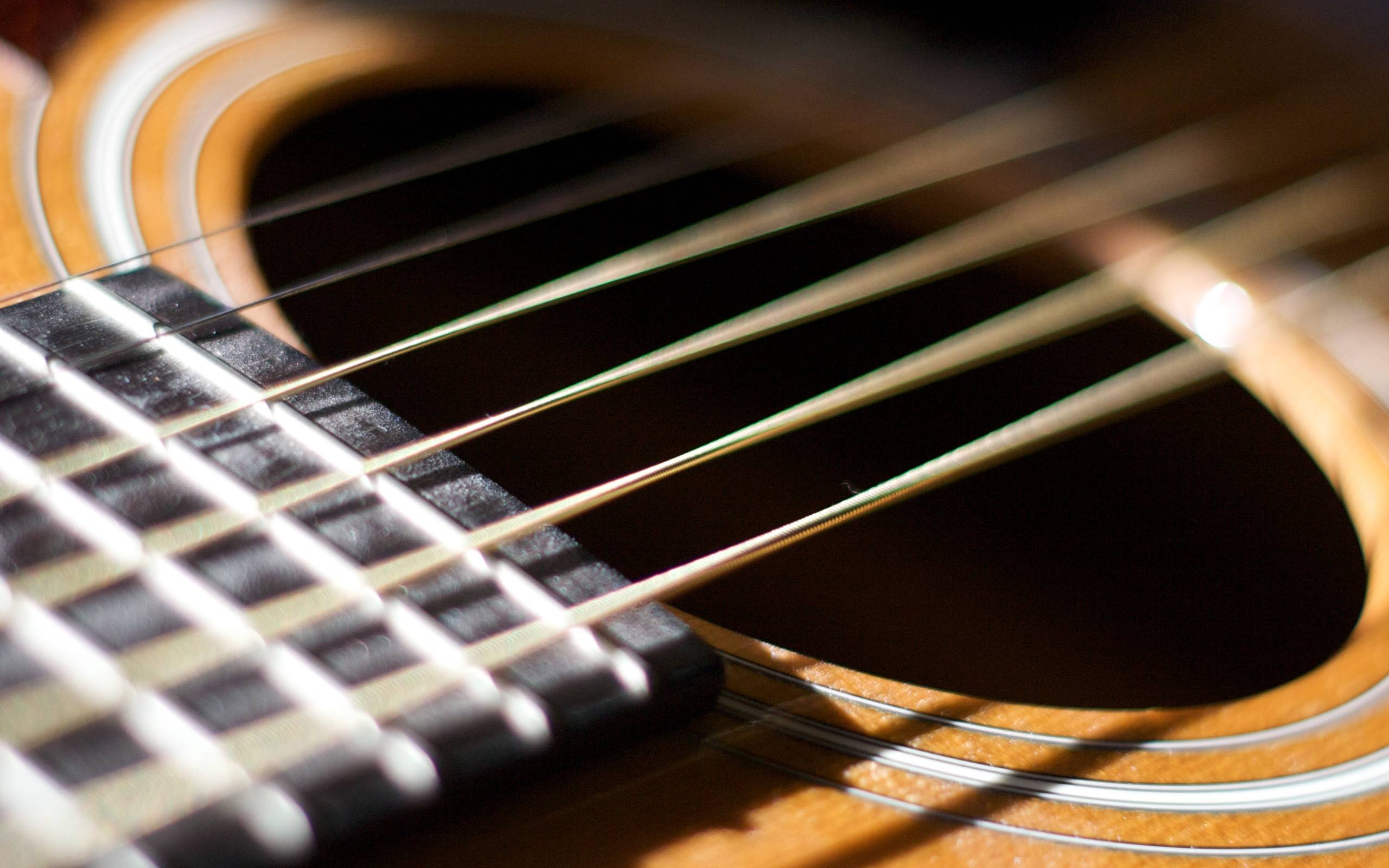 Acoustic Guitar Wallpapers Top Free Acoustic Guitar