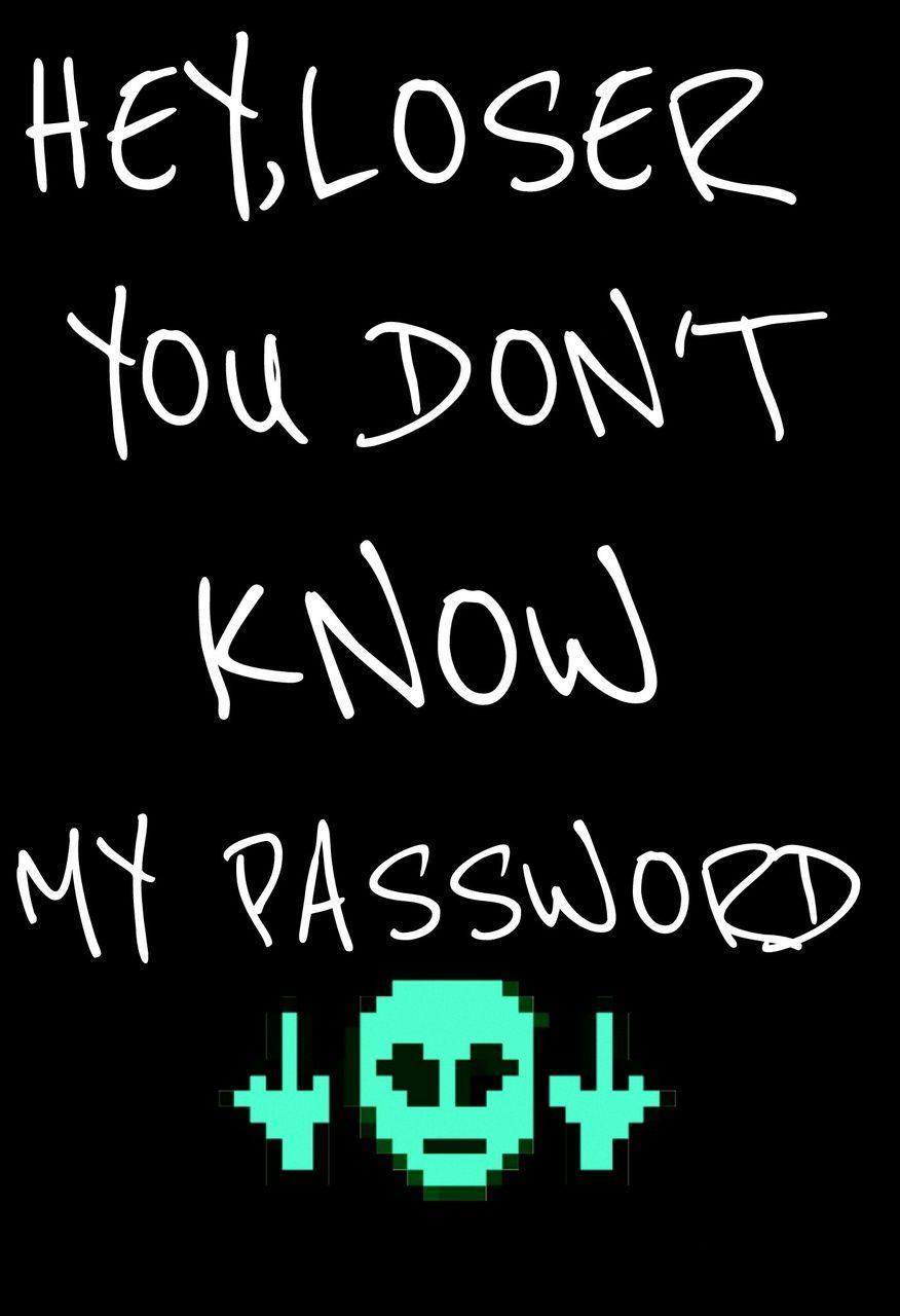 Password Wallpapers Top Free Password Backgrounds