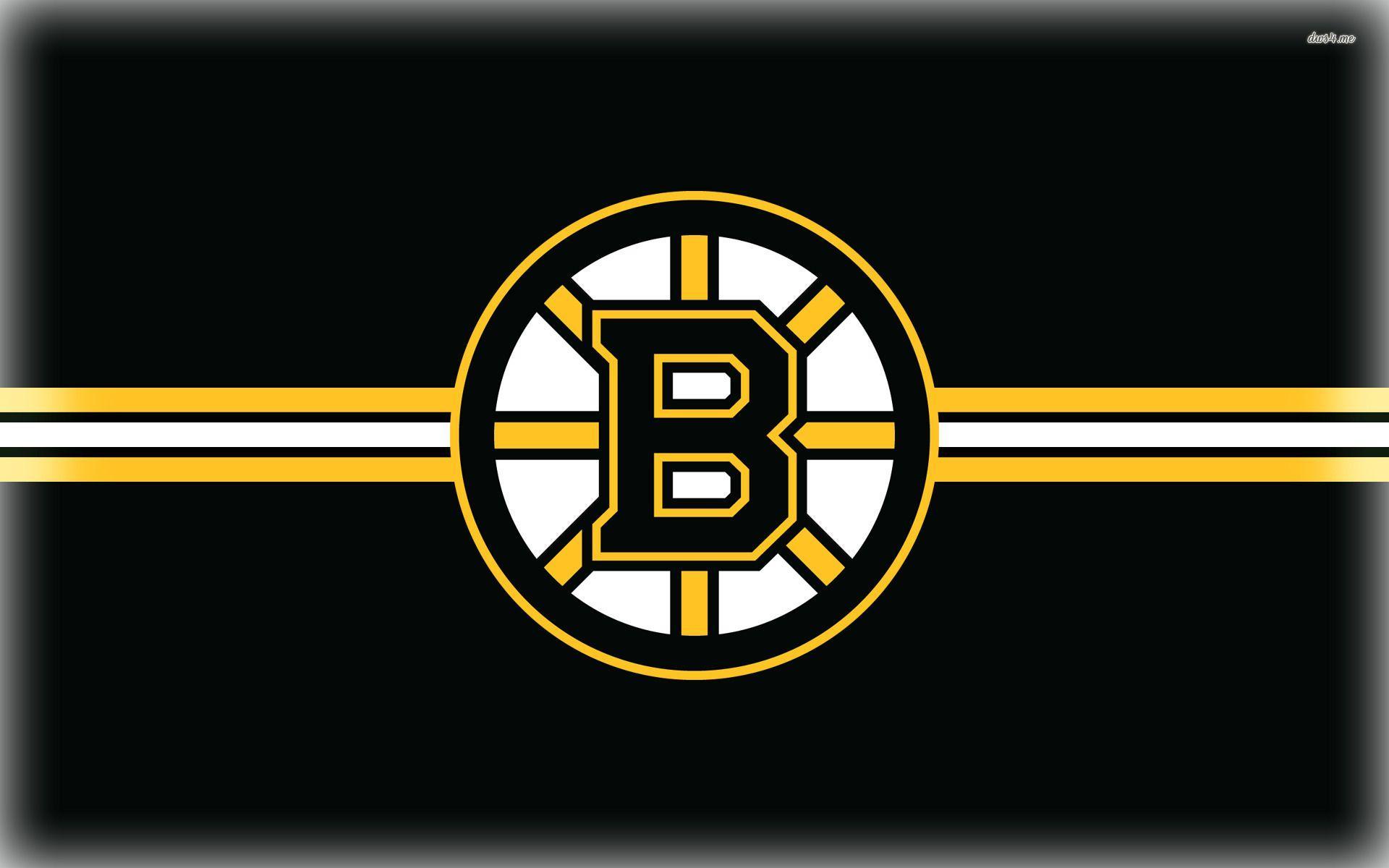 Boston Bruins Wallpapers - Top Free Boston Bruins Backgrounds -  WallpaperAccess