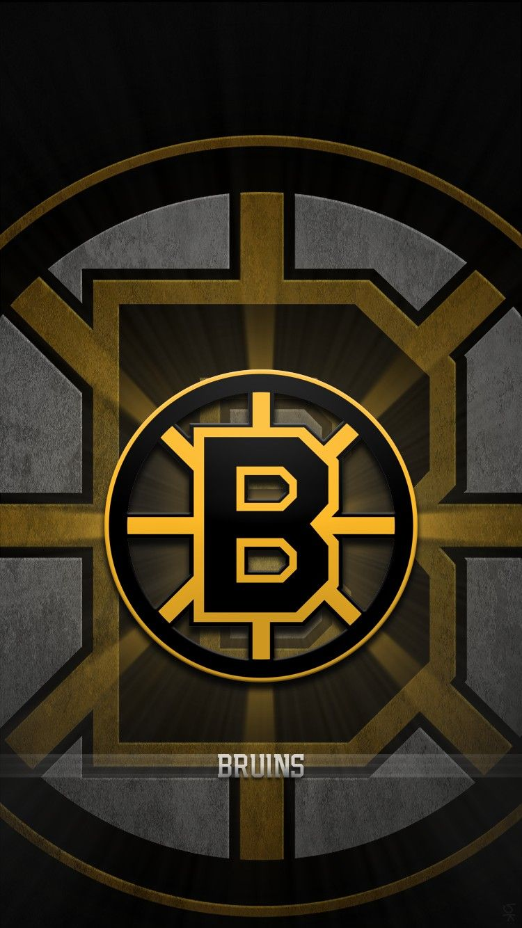 Boston Bruins Wallpapers - Top Free