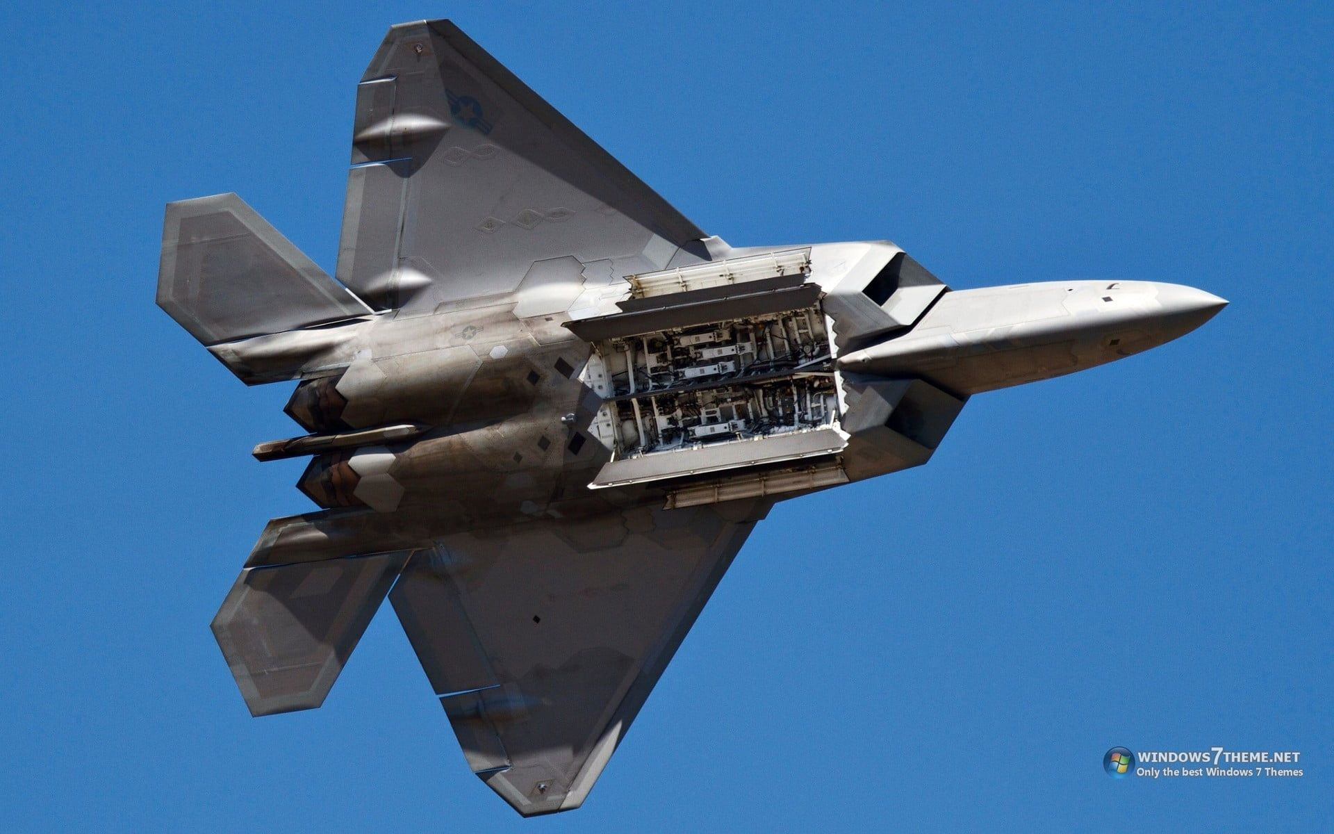 F22 Raptor Wallpapers Top Free F22 Raptor Backgrounds Wallpaperaccess
