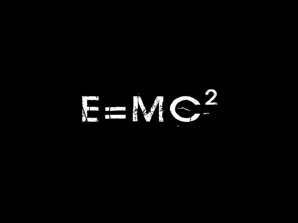 E Mc2 Wallpapers Top Free E Mc2 Backgrounds Wallpaperaccess