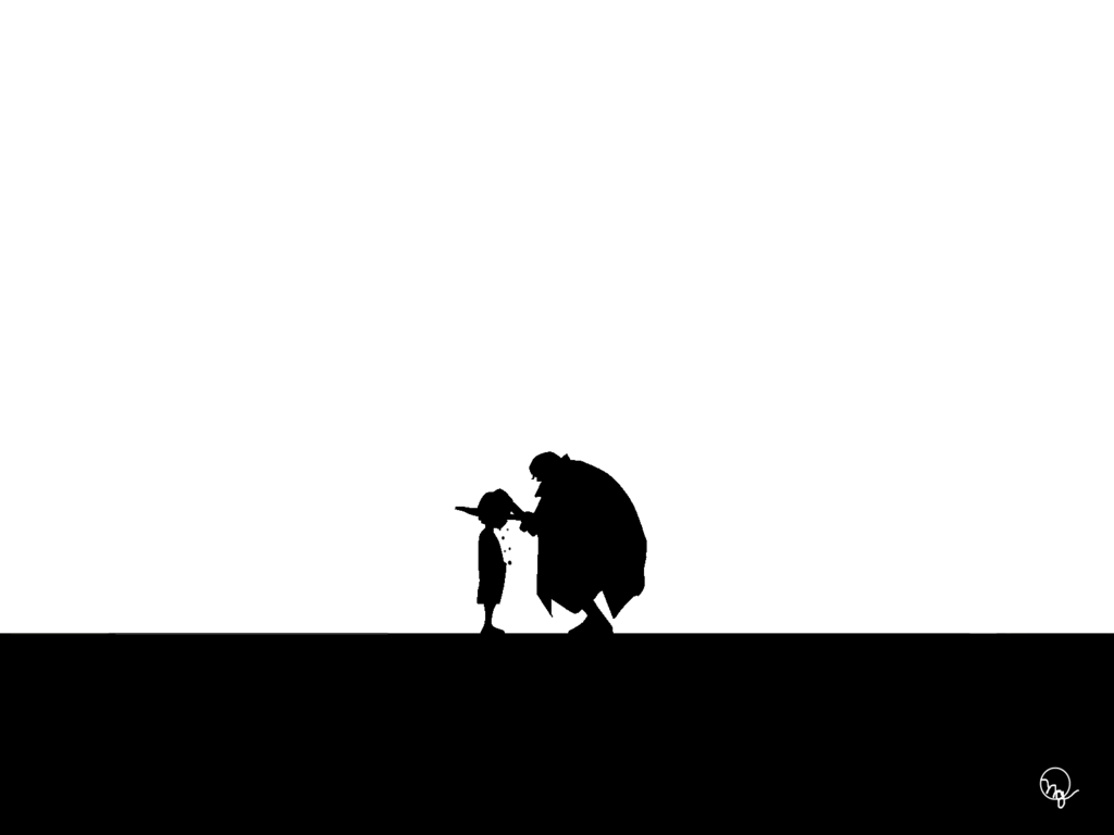 One Piece 4k Wallpapers Top Free One Piece 4k Backgrounds