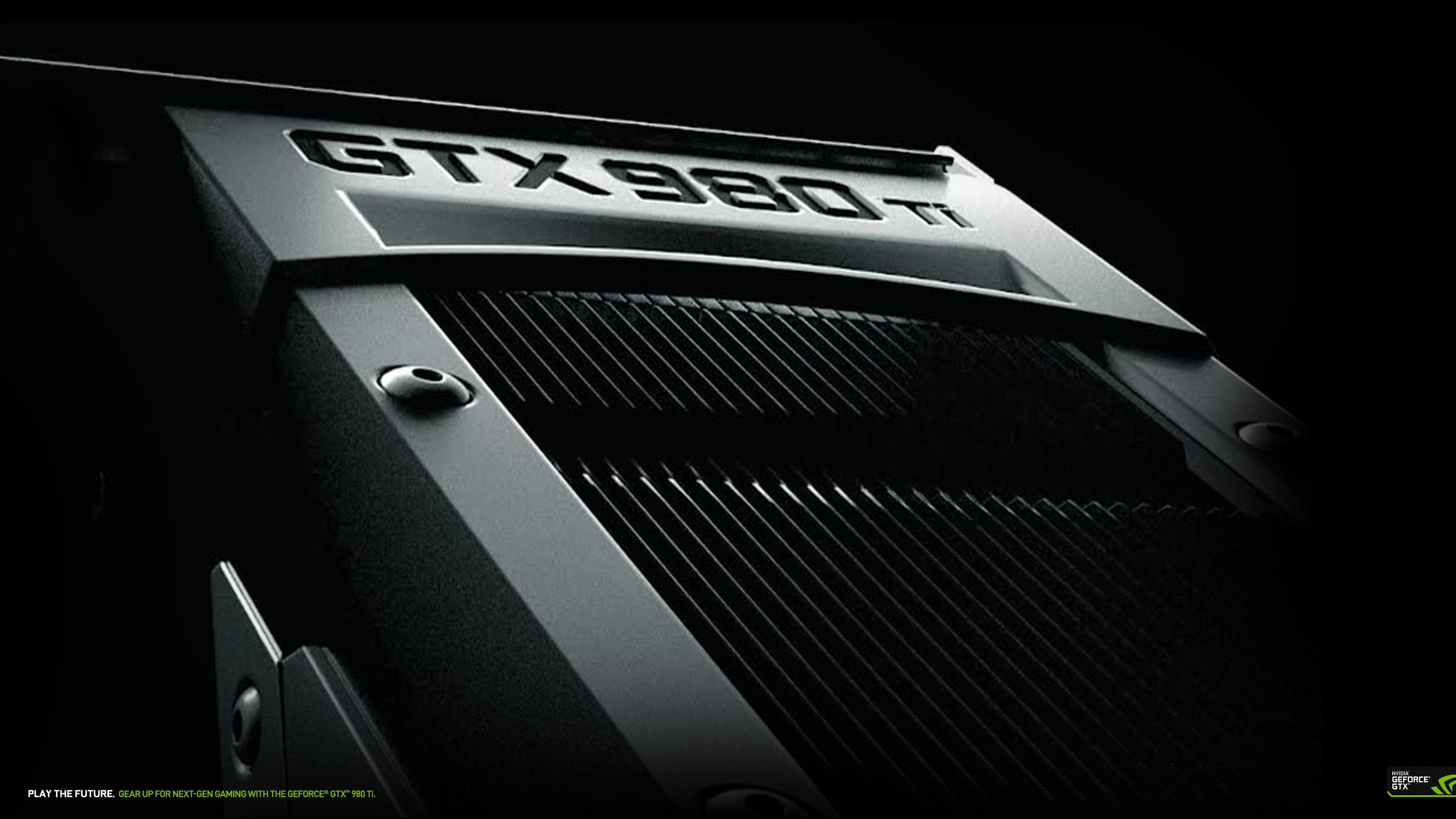下載 GeForce GTX 960  Game Advanced 桌布  nvidiacomtw