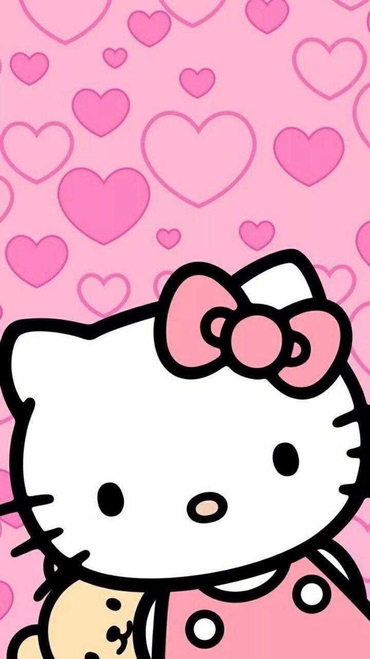 Tumblr Hello Kitty Desktop Wallpapers Top Free Tumblr