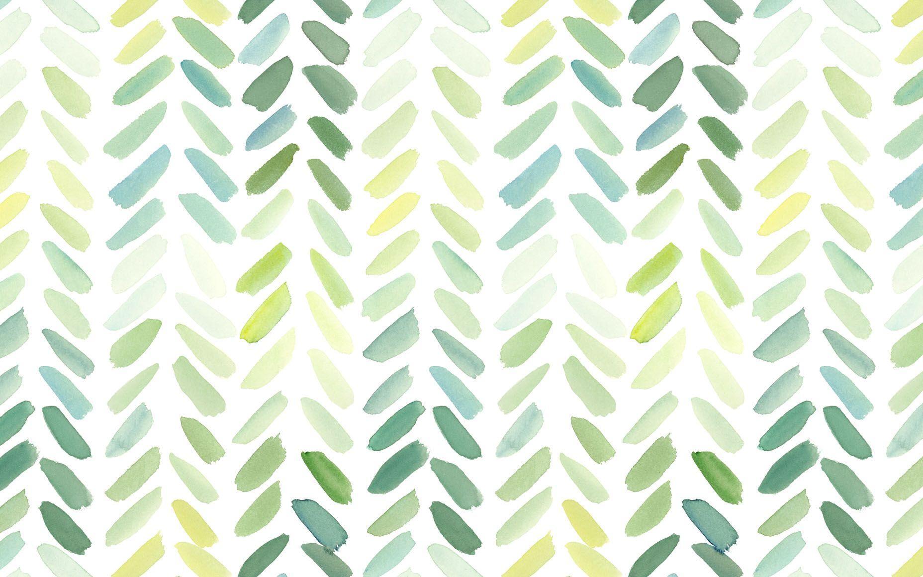 Tumblr Pattern Desktop Wallpapers Top Free Tumblr Pattern