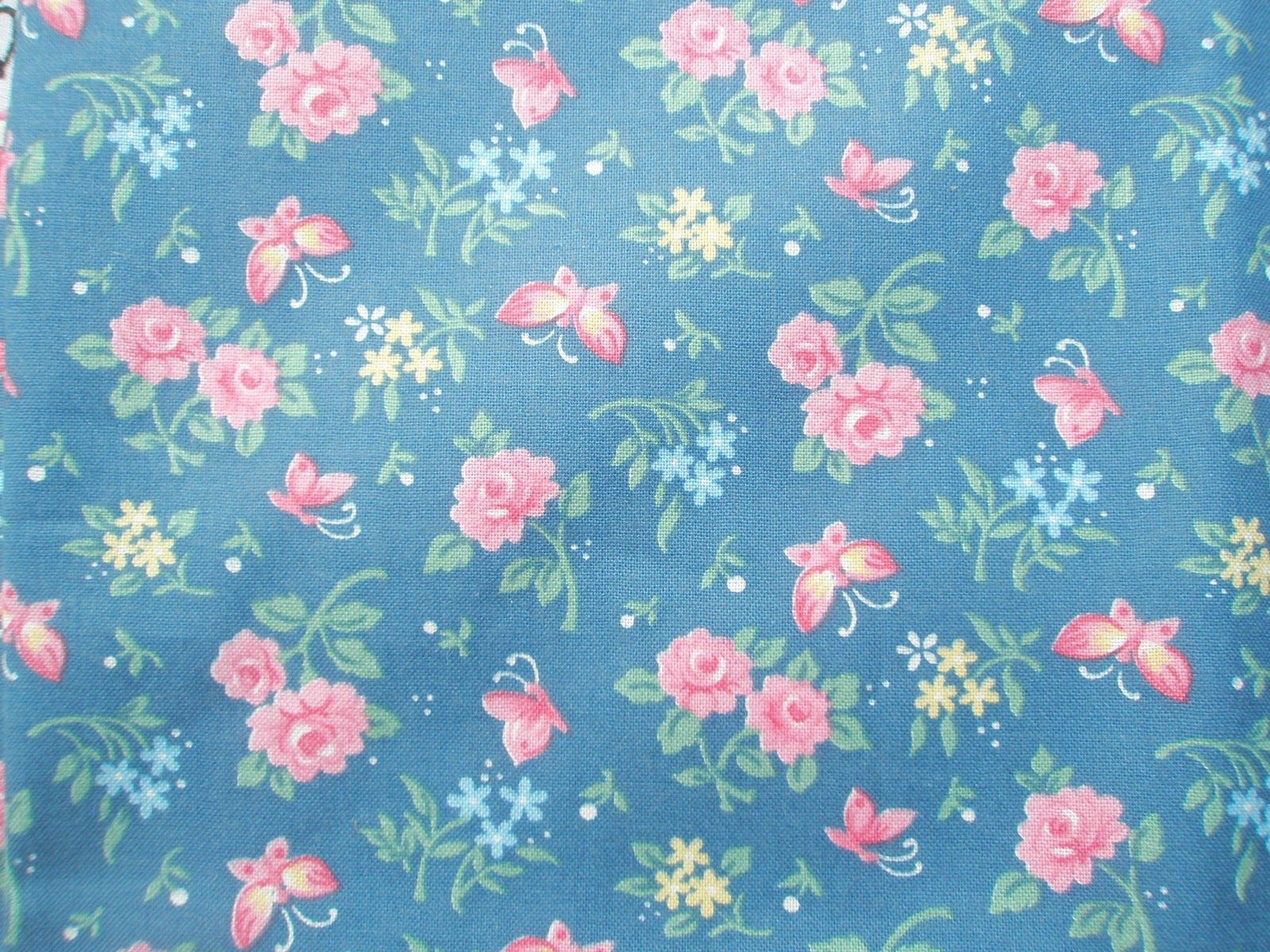 Tumblr Ipad Wallpapers Top Free Tumblr Ipad Backgrounds