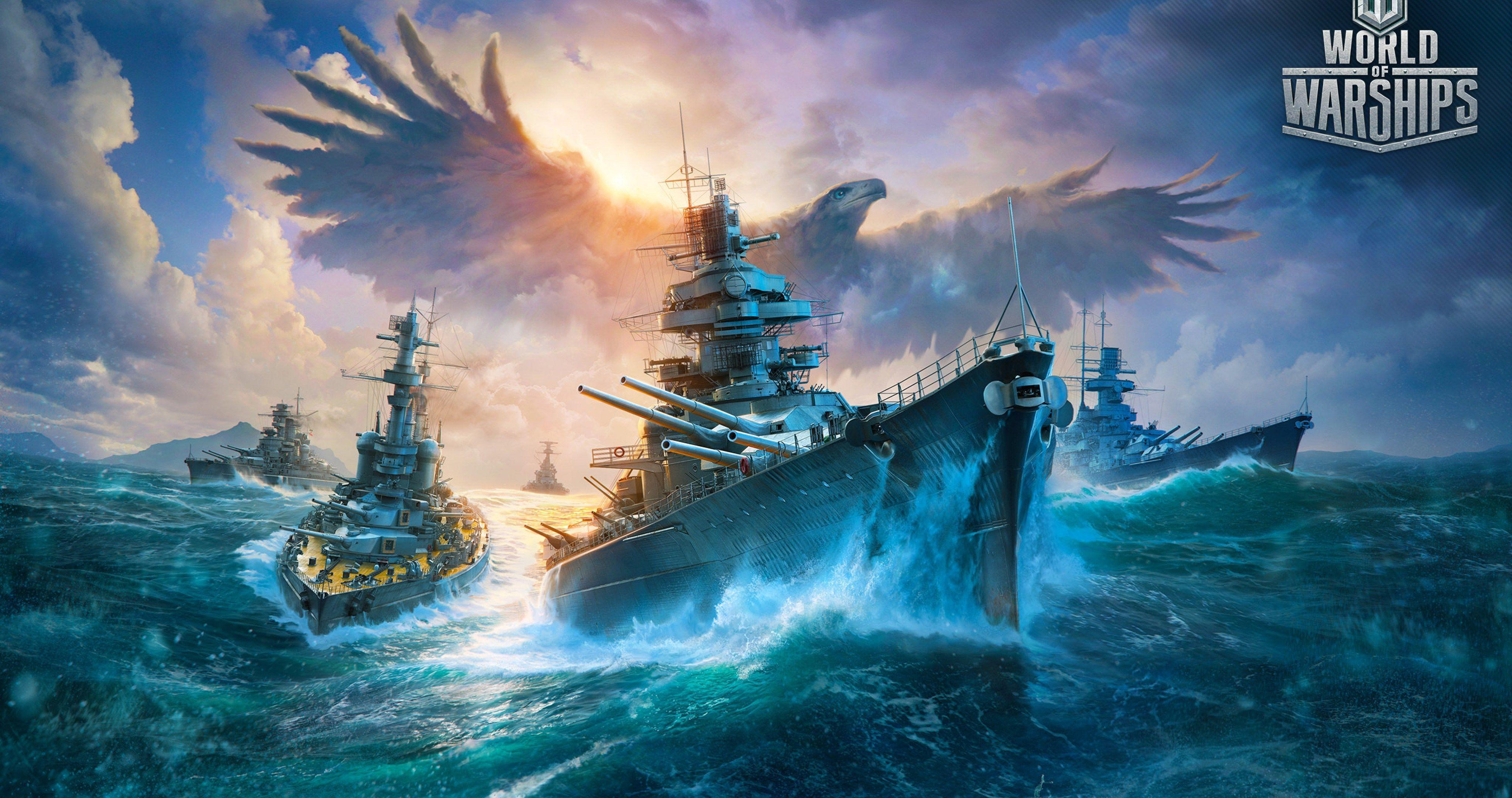 Naval Wallpapers - Top Free Naval ...