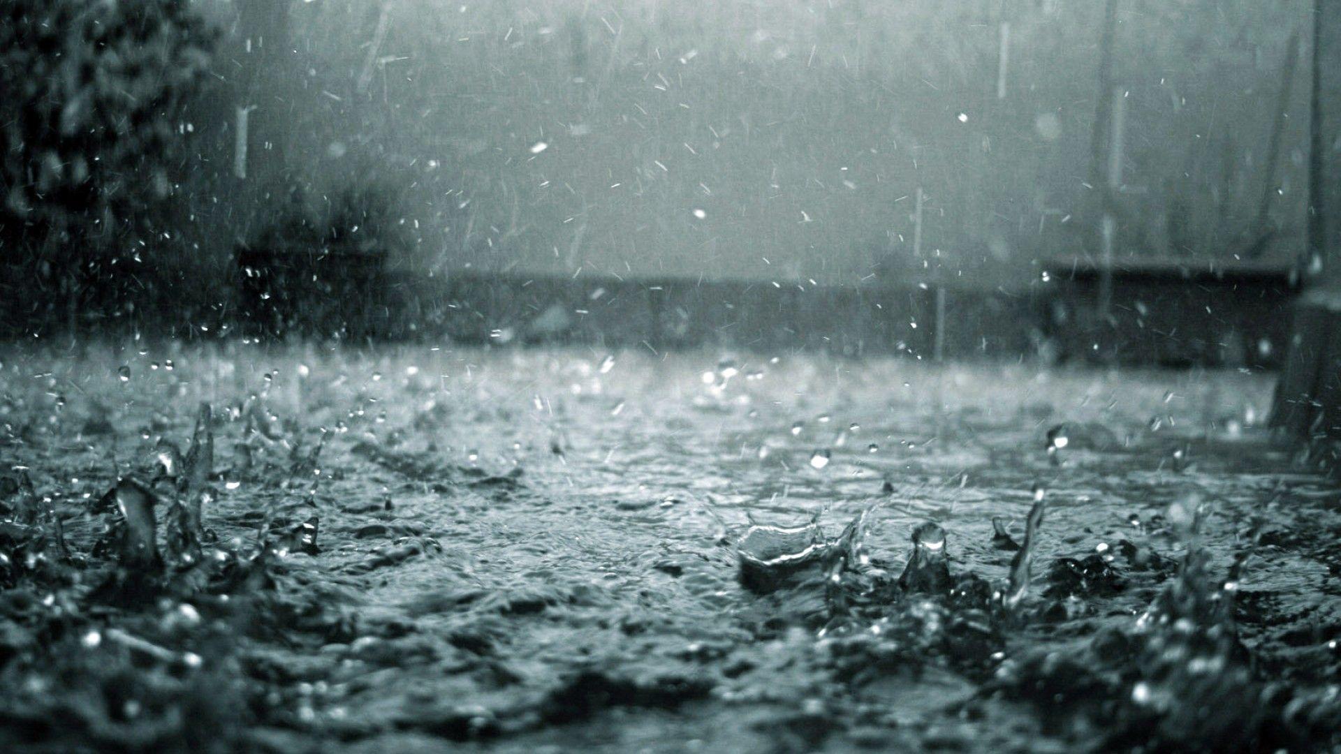 Sad Rain Desktop Wallpapers Top Free Sad Rain Desktop Backgrounds Wallpaperaccess