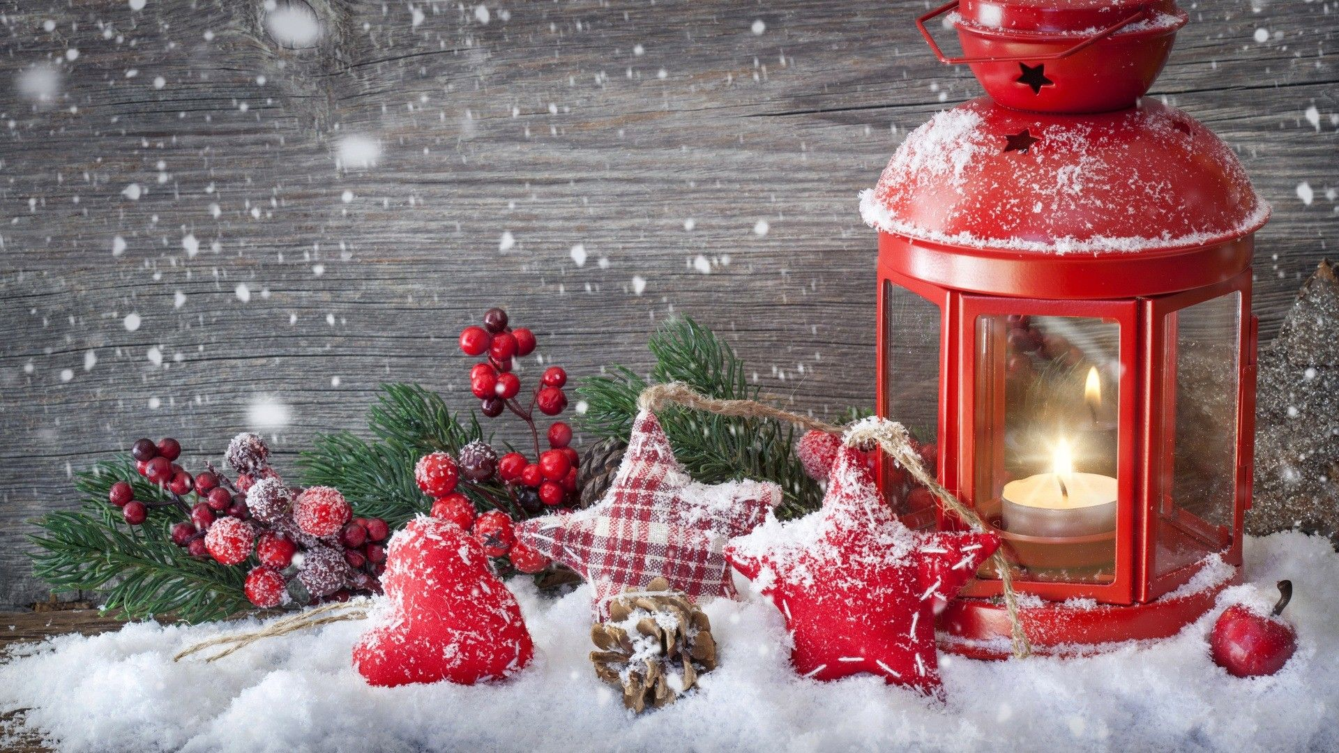 Christmas Snow Wallpapers Top Free Christmas Snow Backgrounds Wallpaperaccess