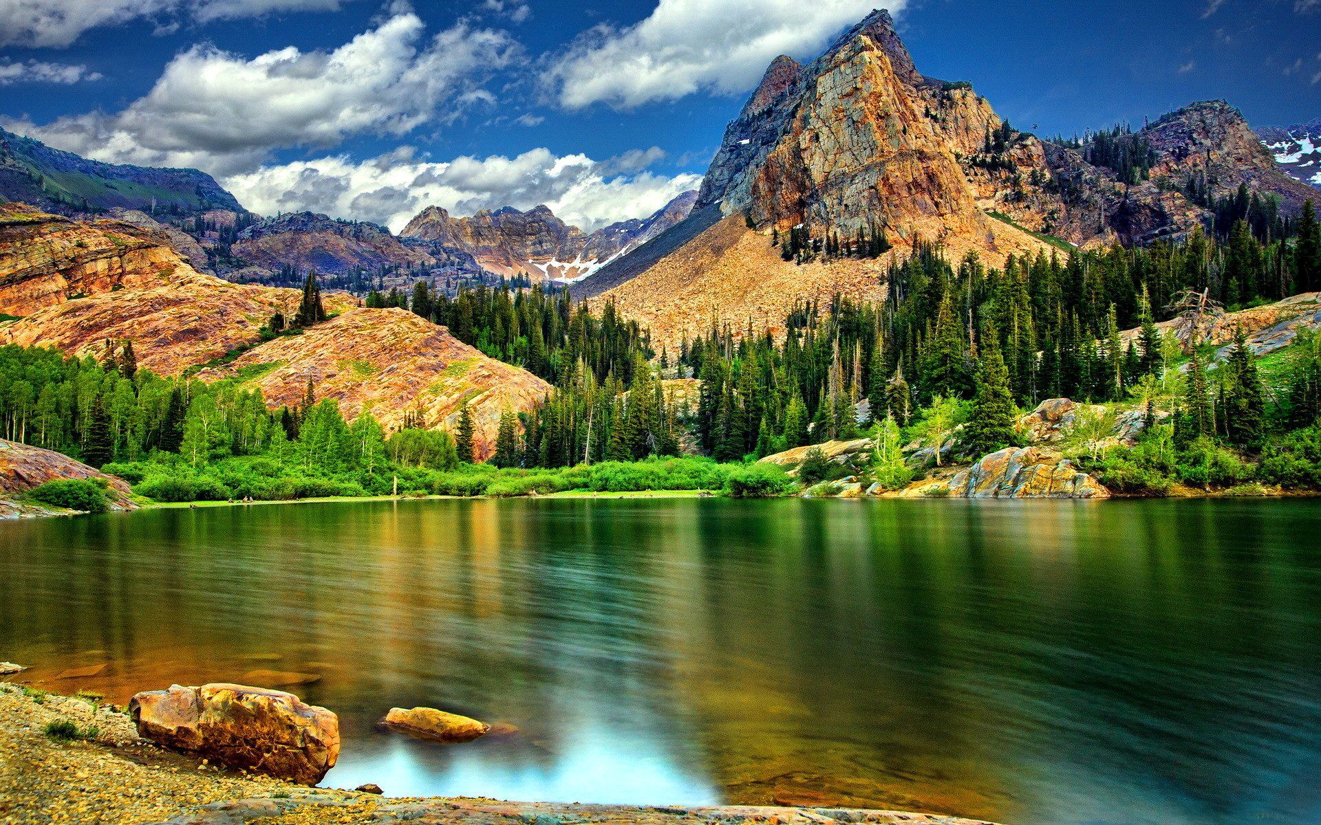 Cool Nature Wallpapers - Top Free Cool Nature Backgrounds