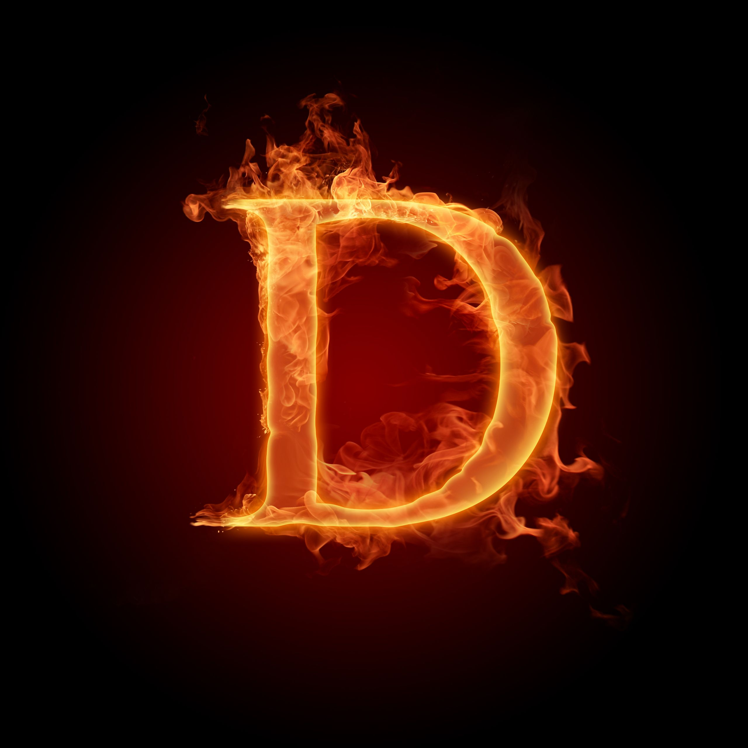 Letter D Wallpapers Top Free Letter D Backgrounds Wallpaperaccess