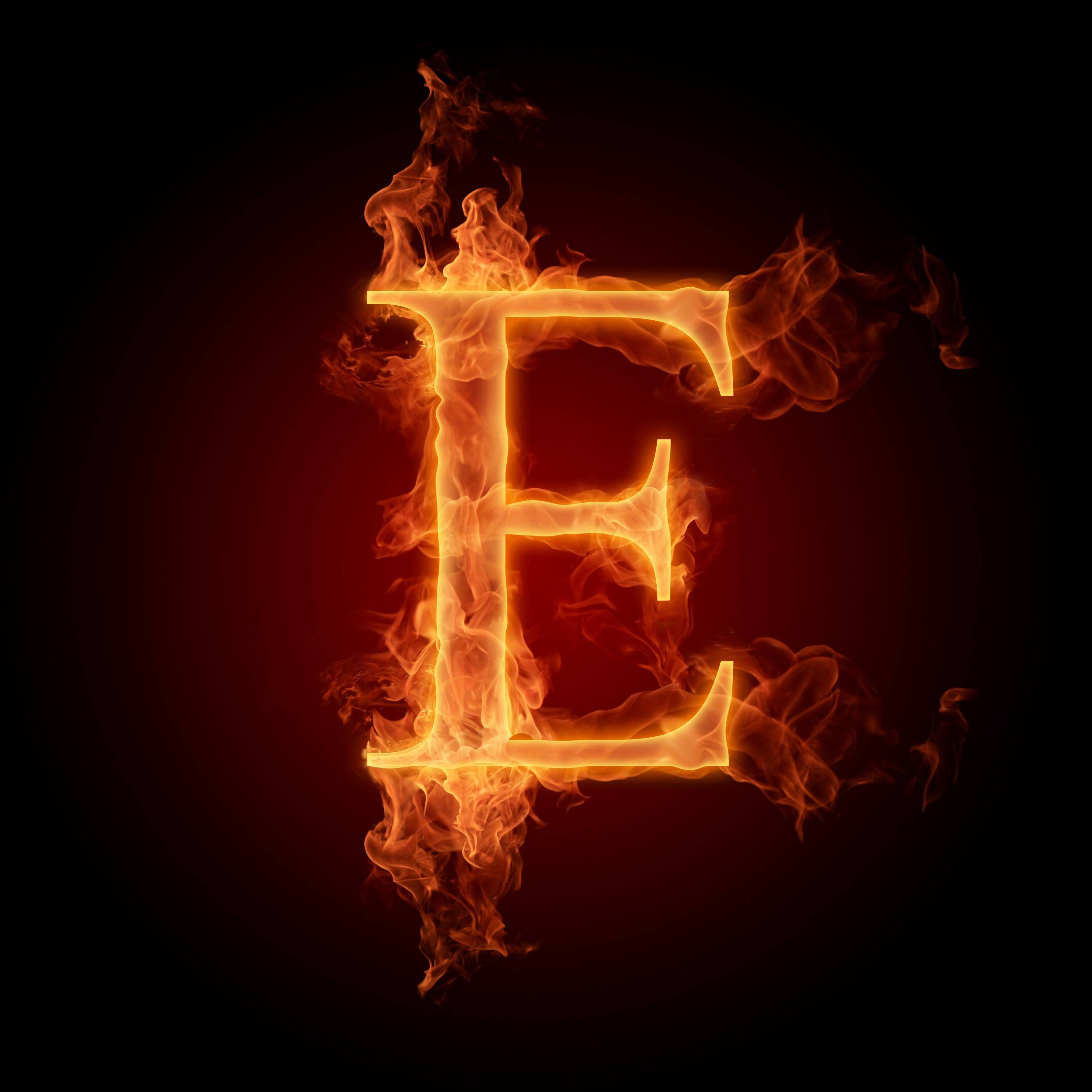 Letter E Wallpapers Top Free Letter E Backgrounds Wallpaperaccess